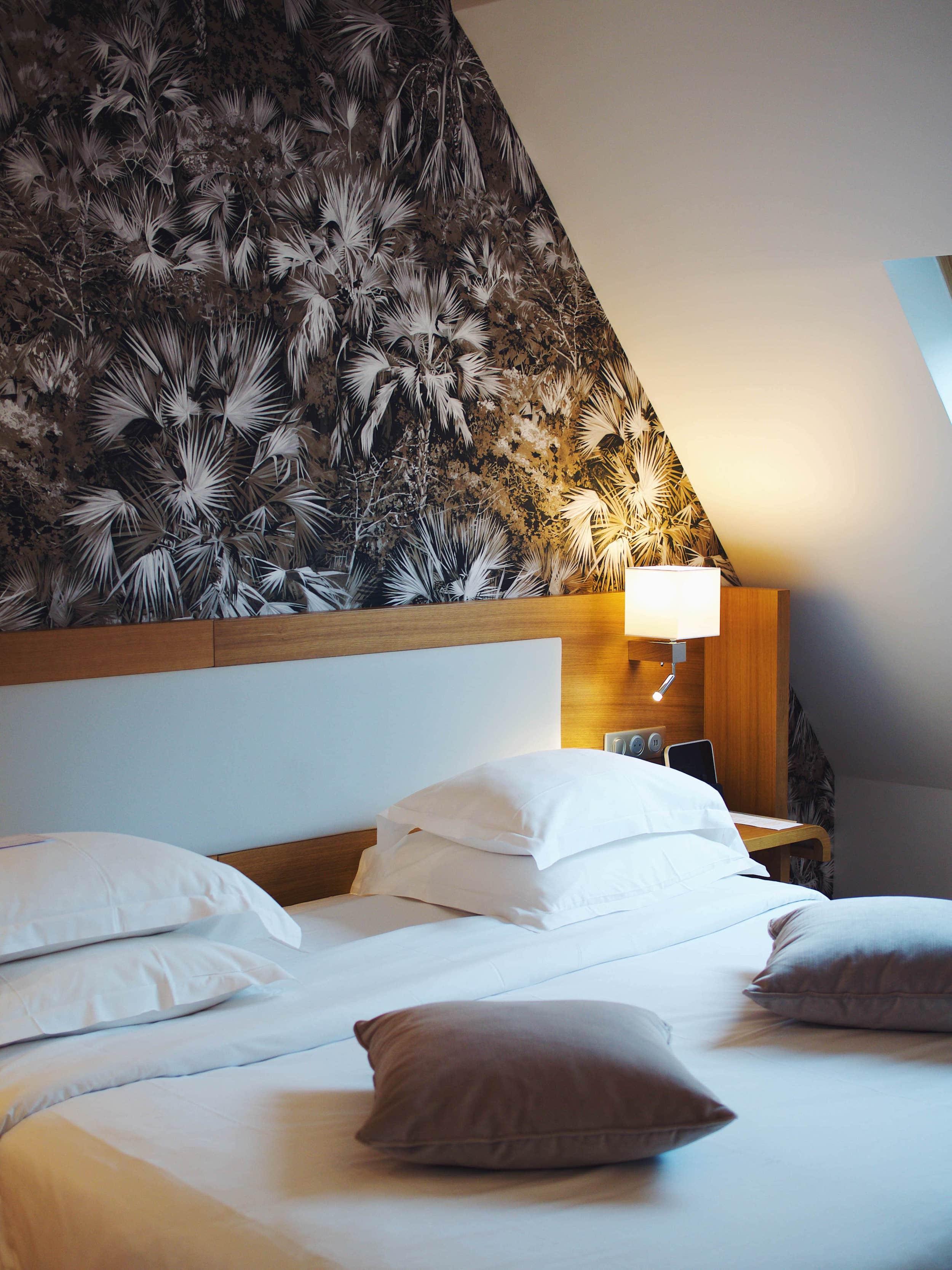 hotel-paris-4-etoiles
