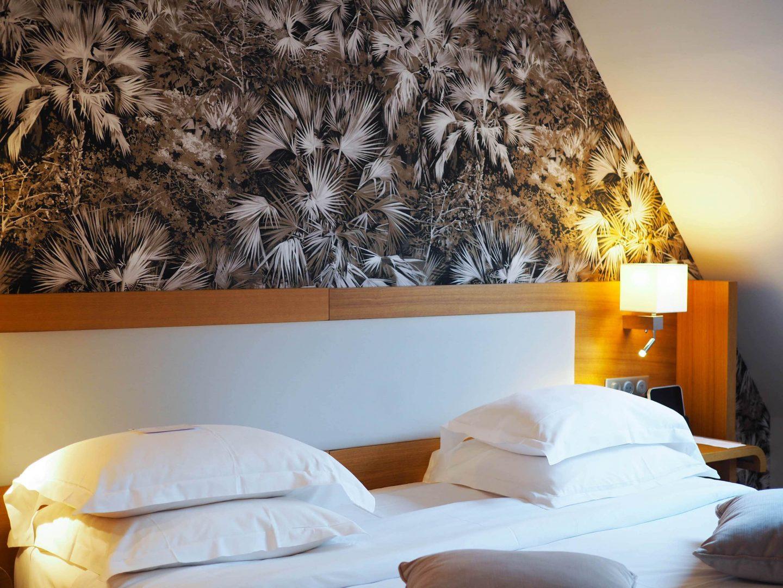 hotel-paris-montparnasse