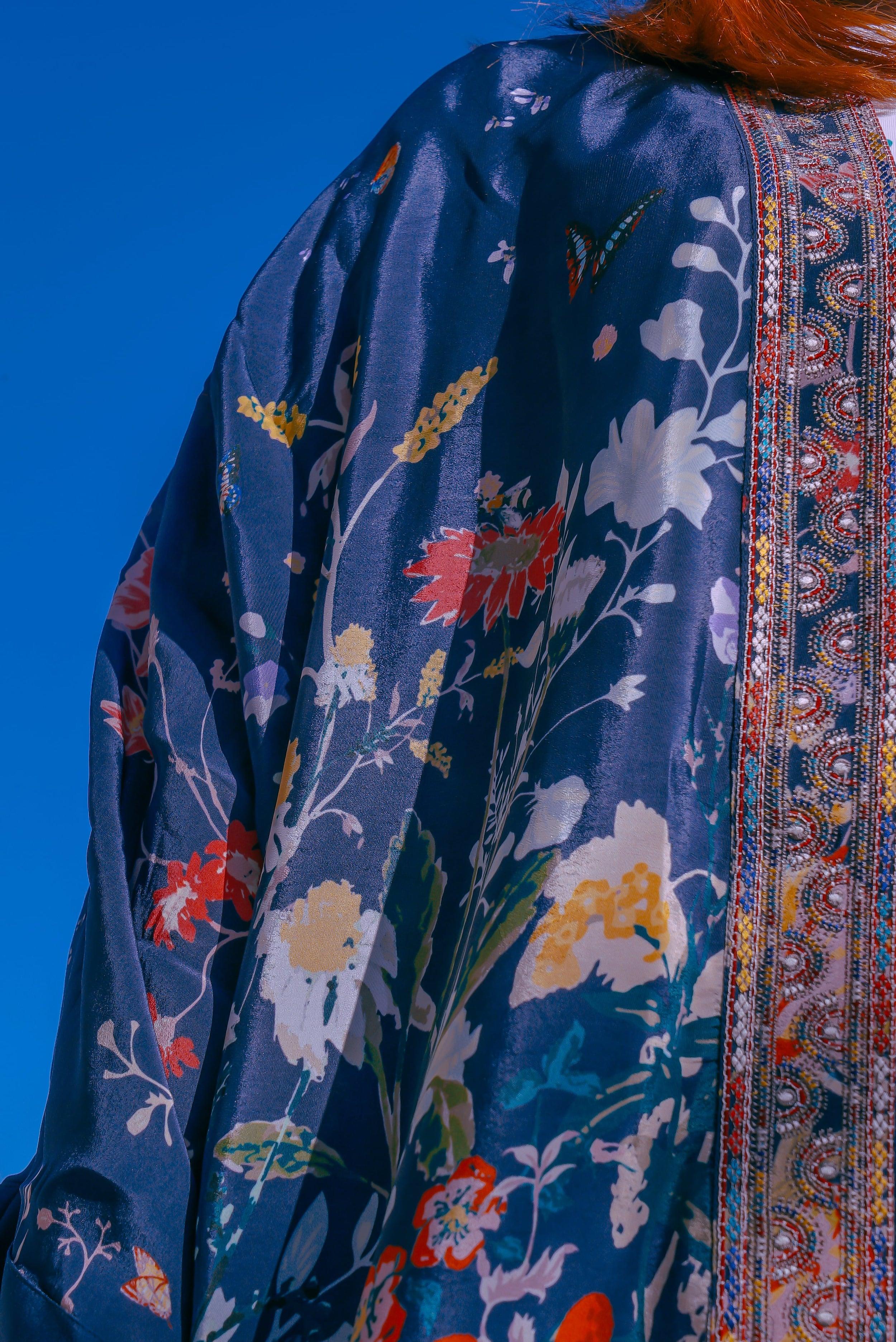 kimono-fleurs