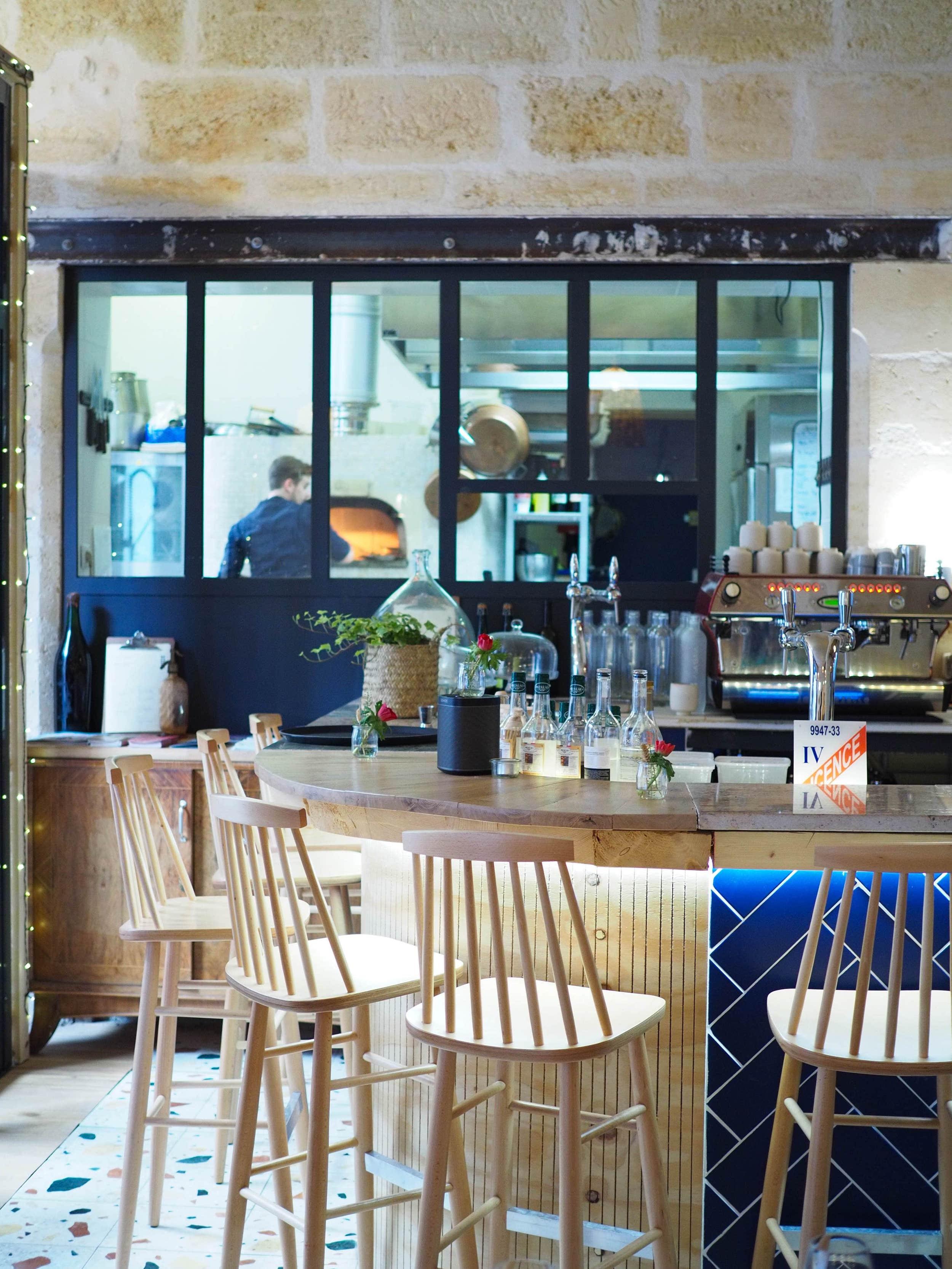 restaurant-locavore