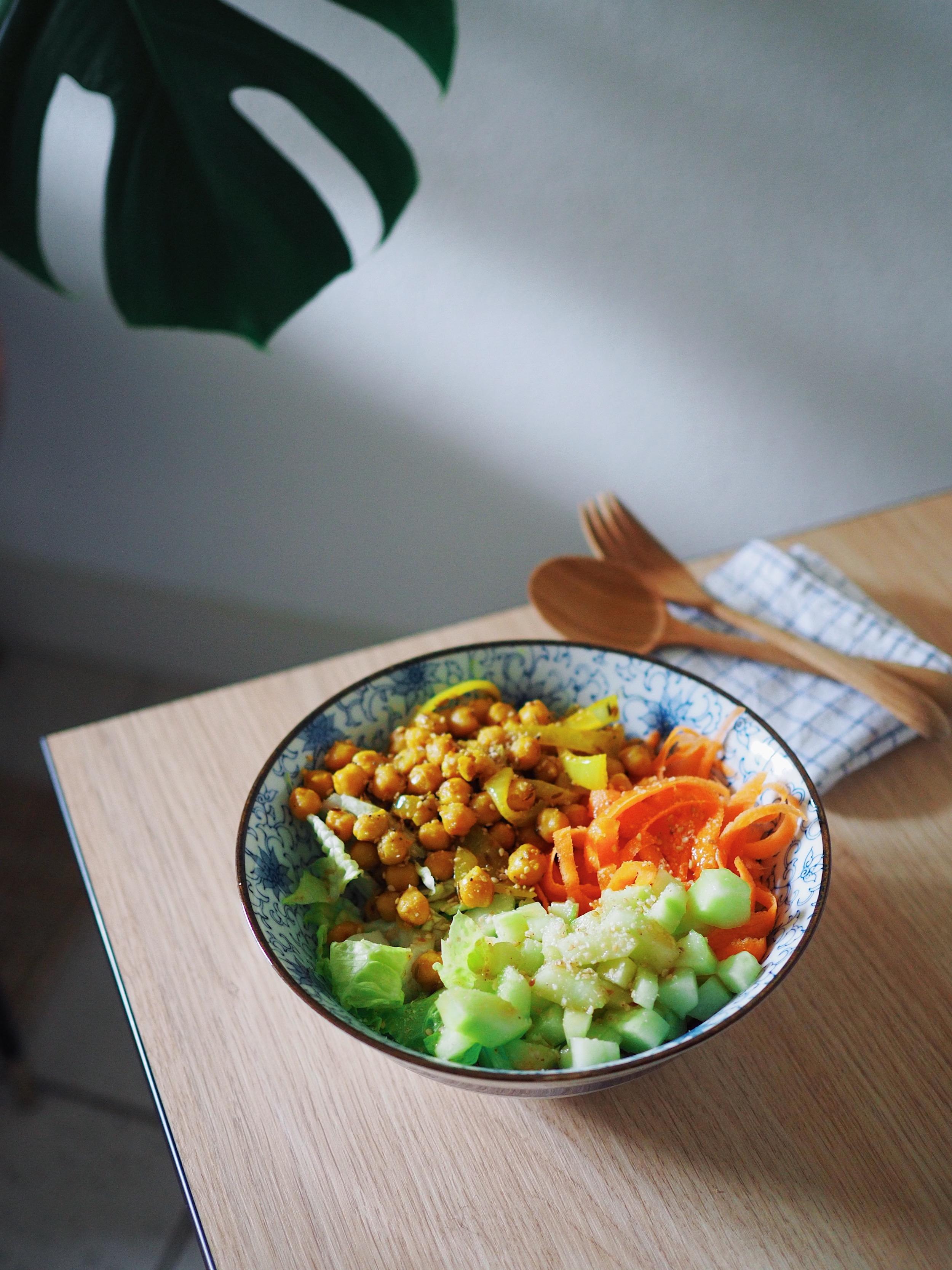 buddha-bowl-printemps