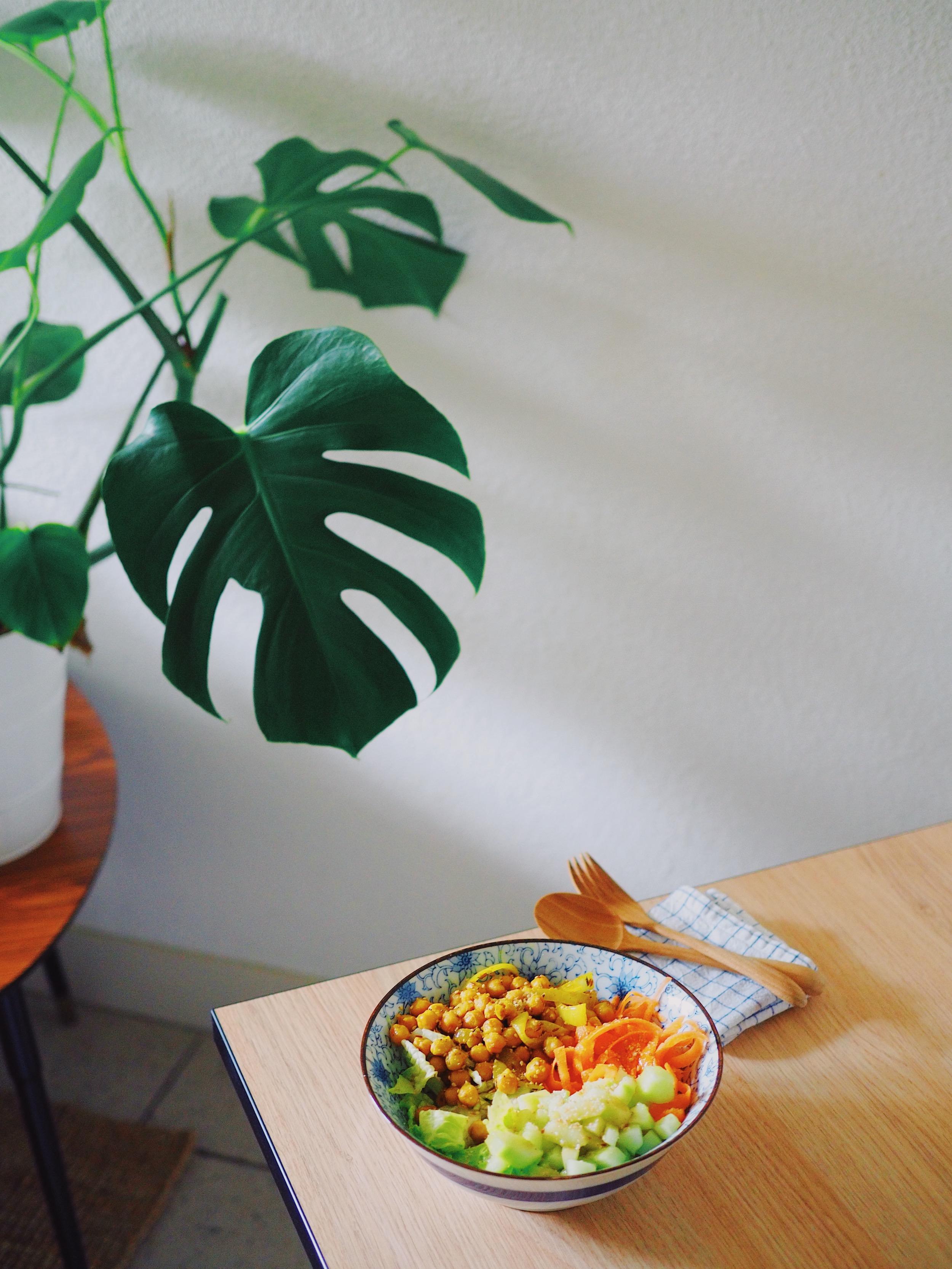 buddha-bowl-recette