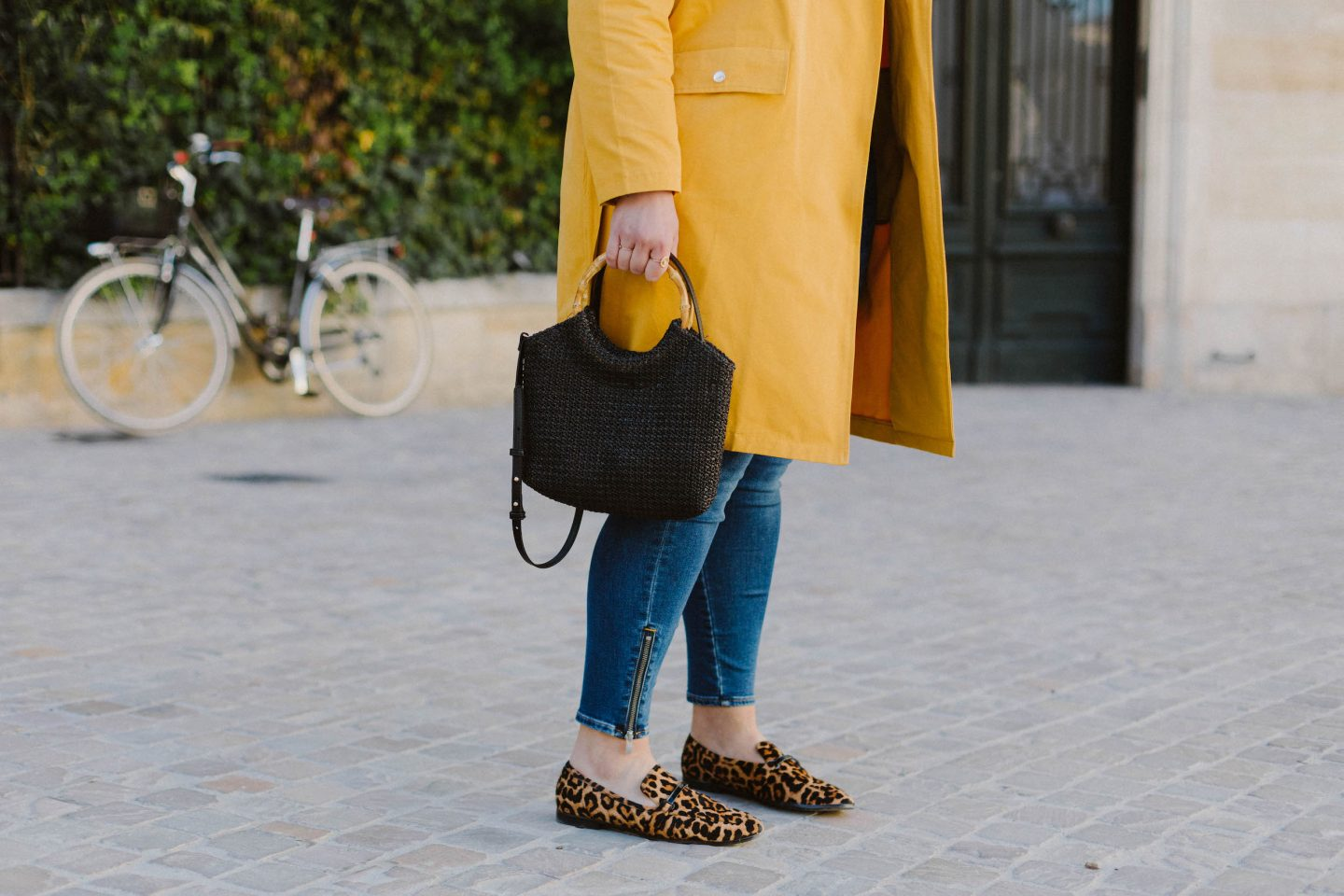 chaussures-leopard