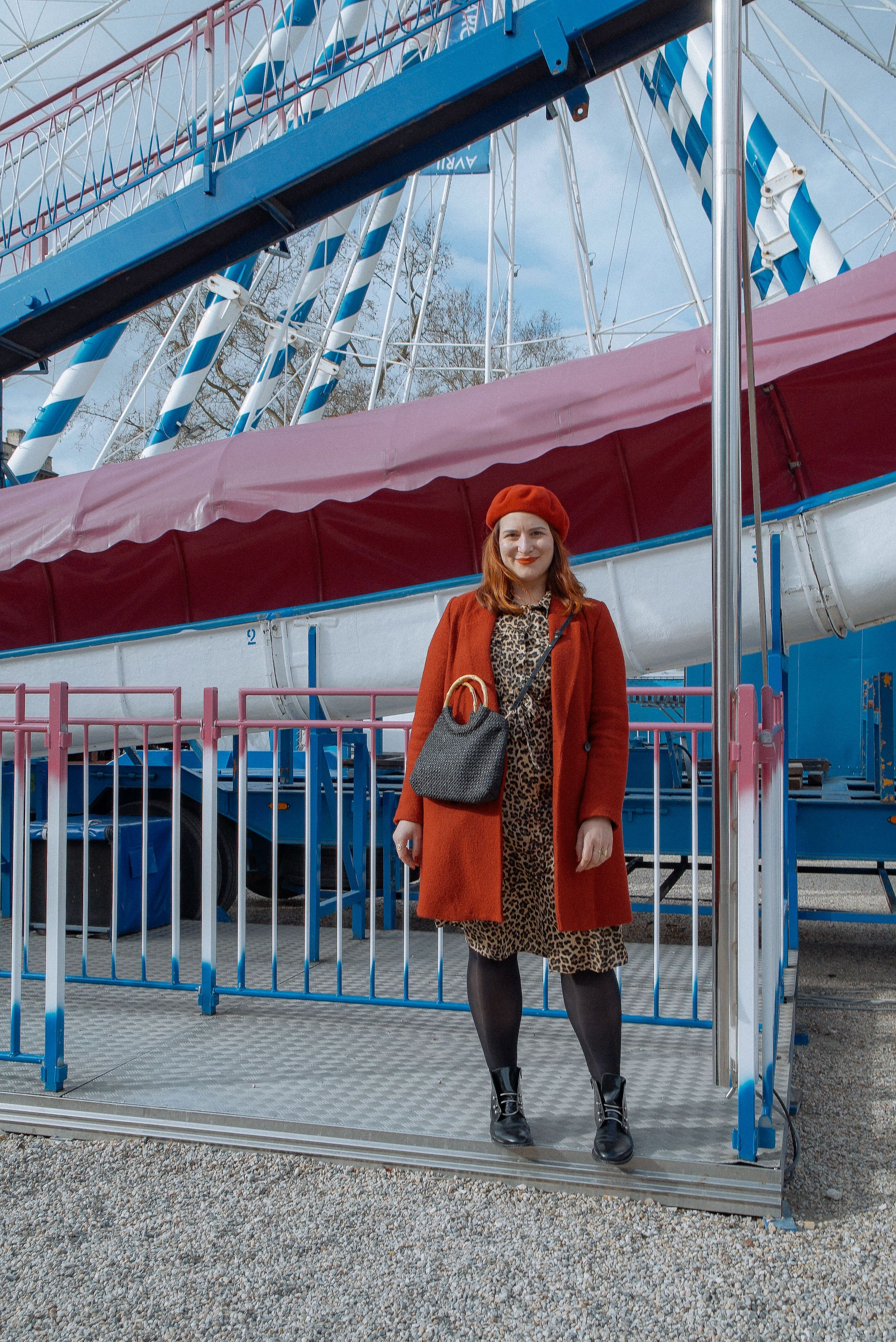 look-rouge-hiver