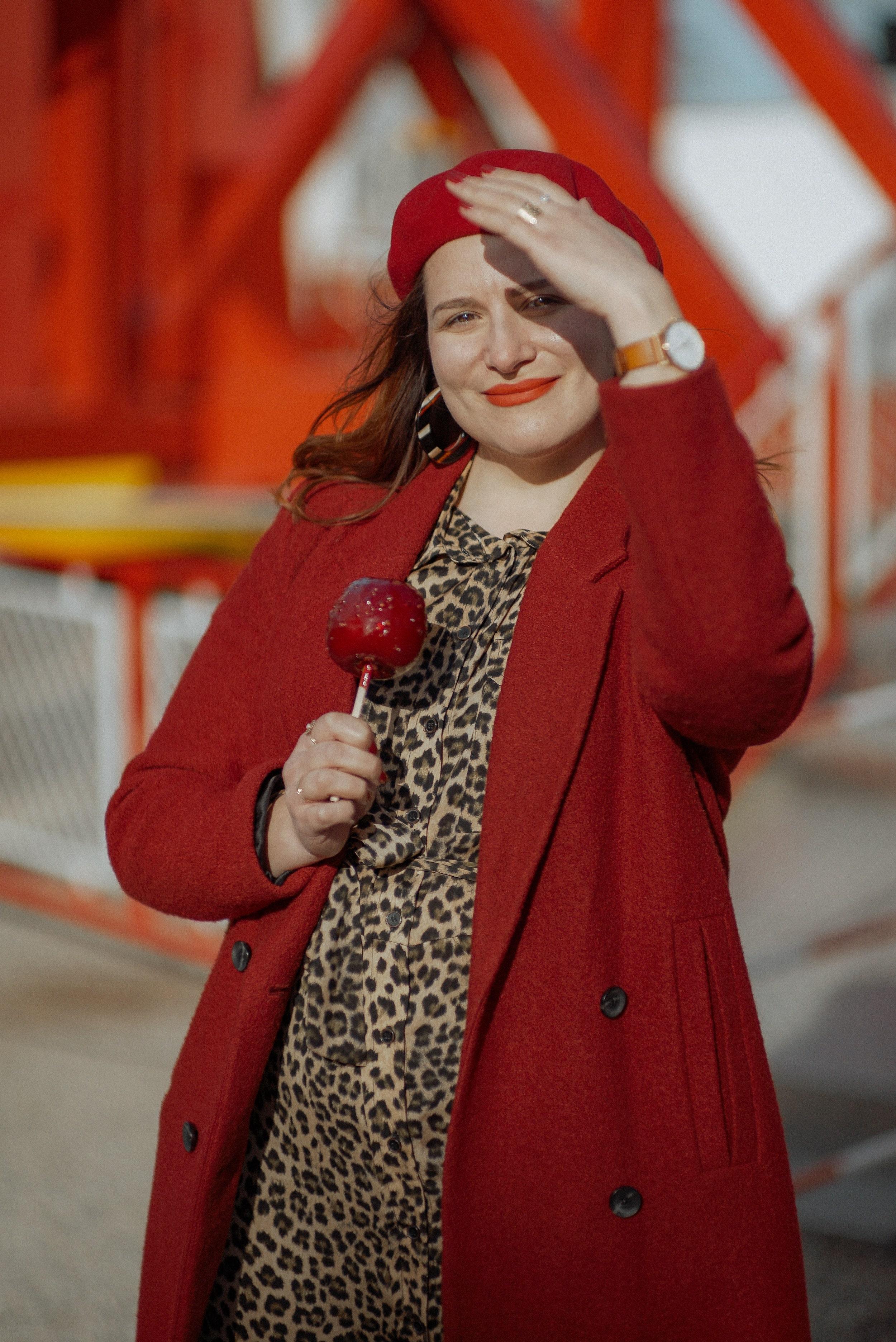 s'habiller-en-rouge