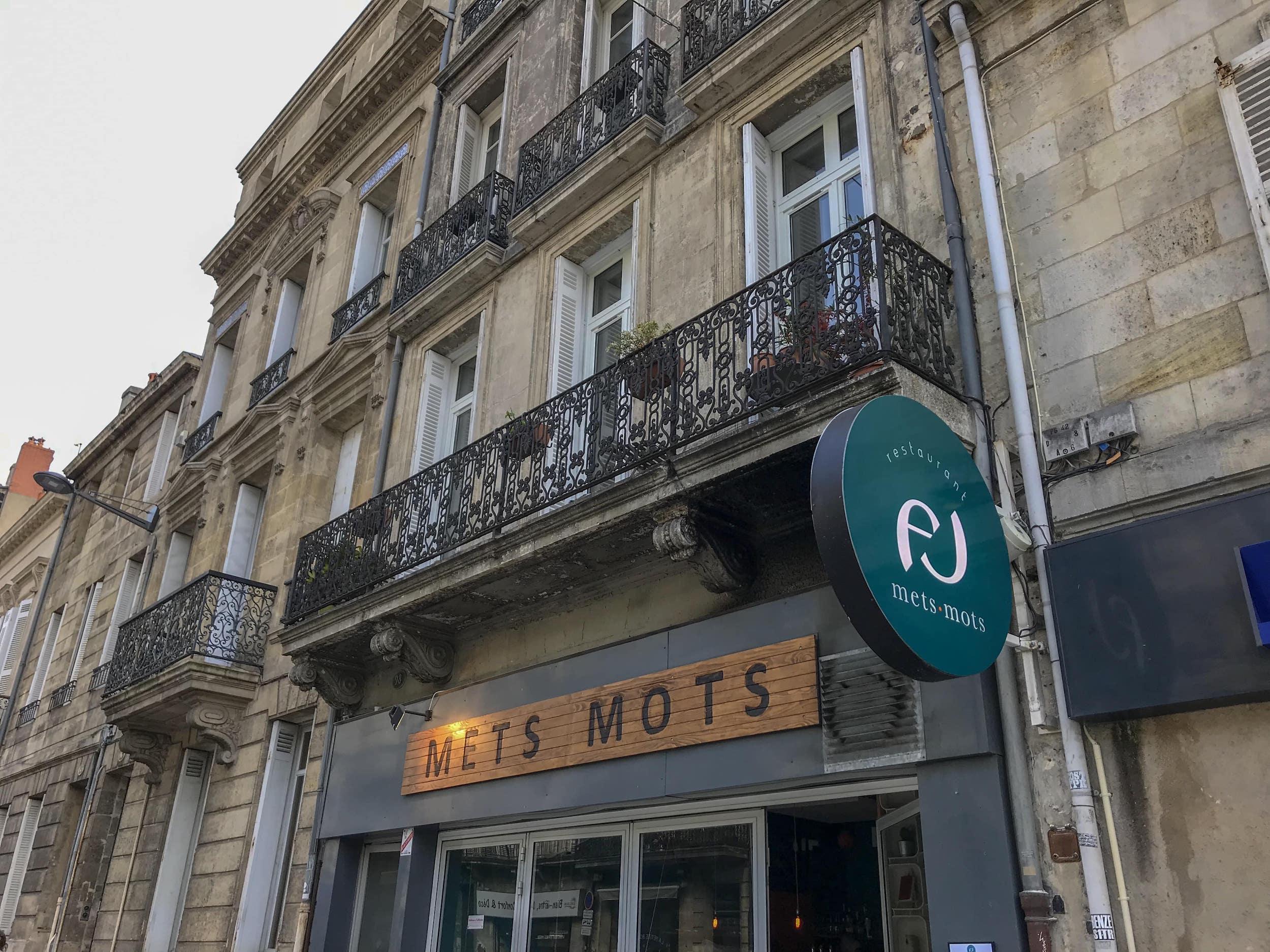 blog-bordelais