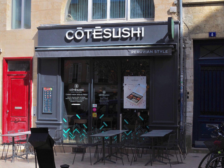 cote-sushi-bordeaux-centre