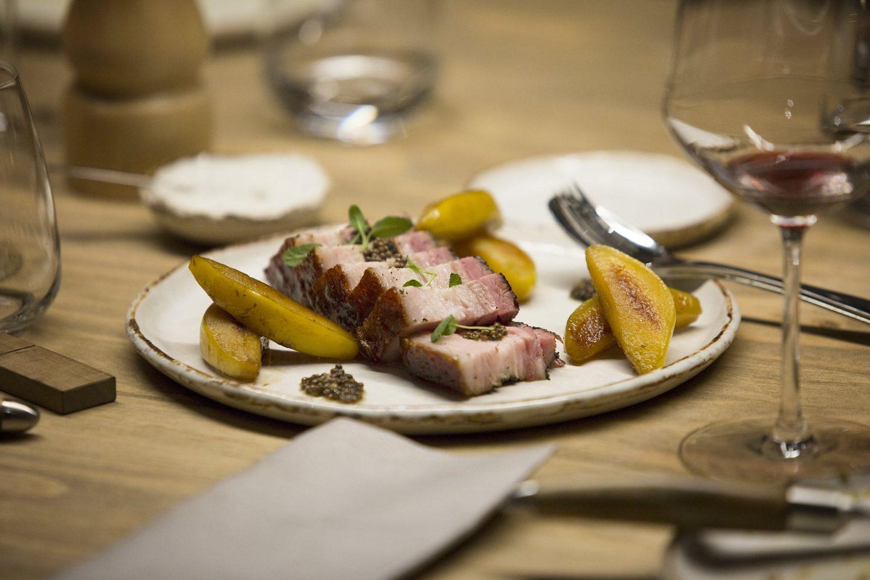 meilleur-restaurant-gastronomique-bordeaux