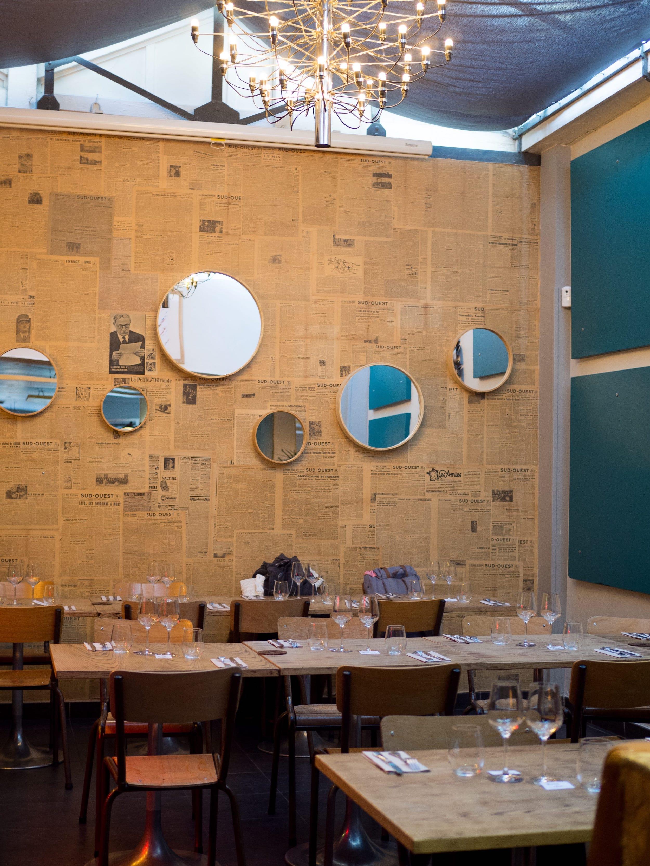 restaurant-étoilé-bordeaux-
