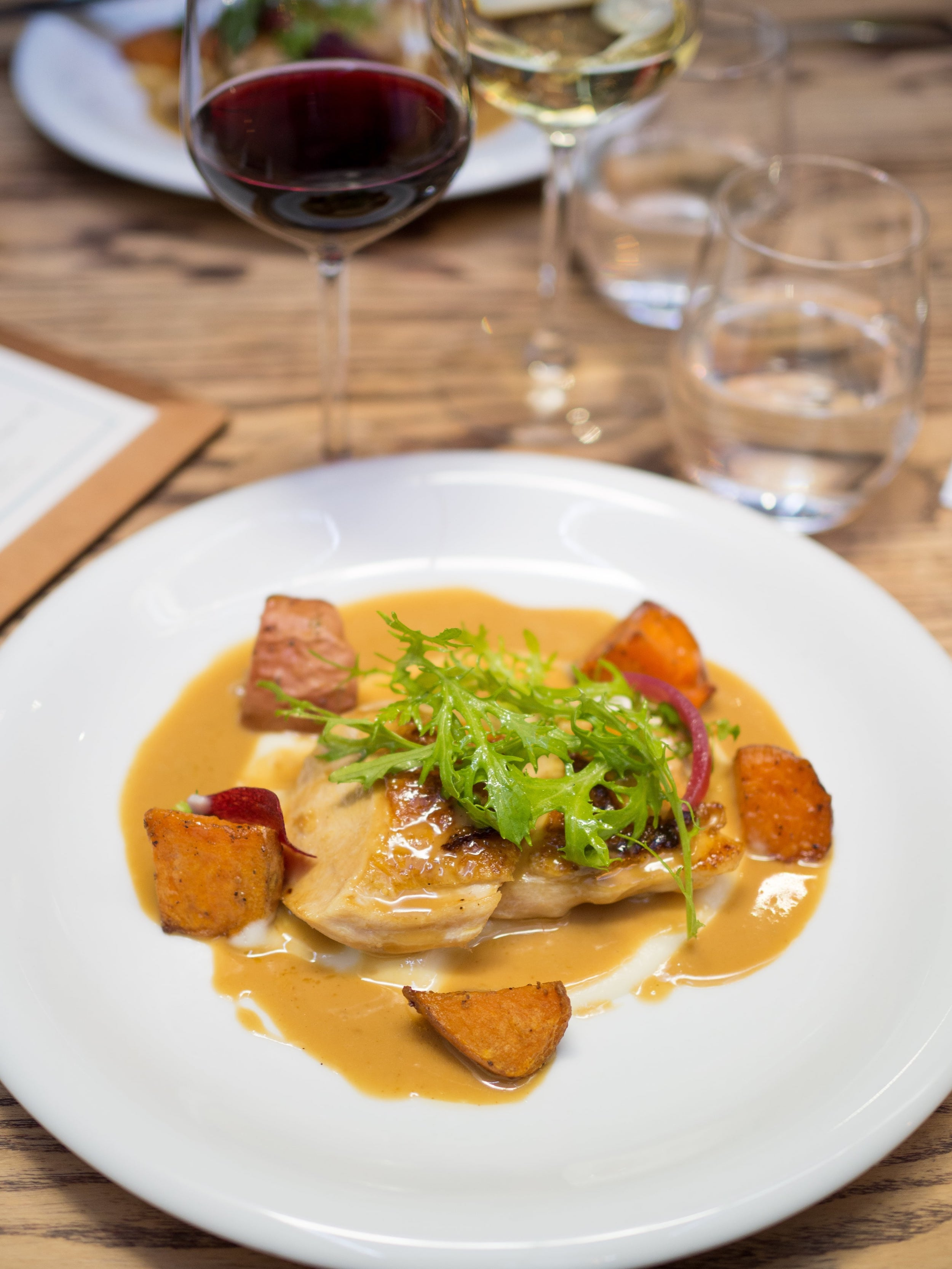 restaurant-gastronomique-bordeaux