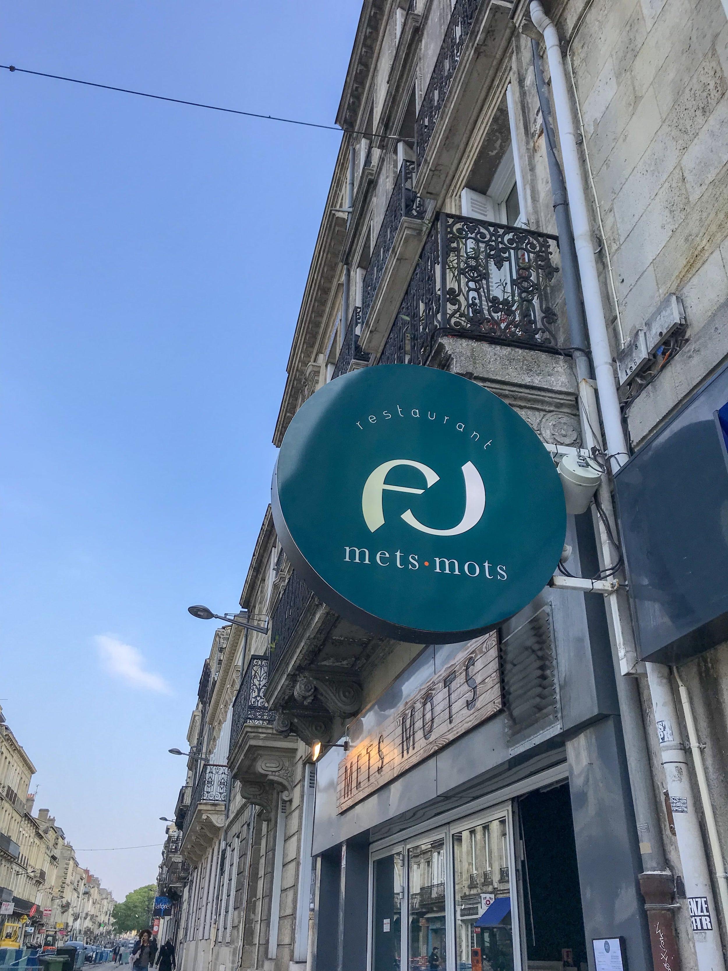 restaurant-gastronomique-pas-cher-bordeaux