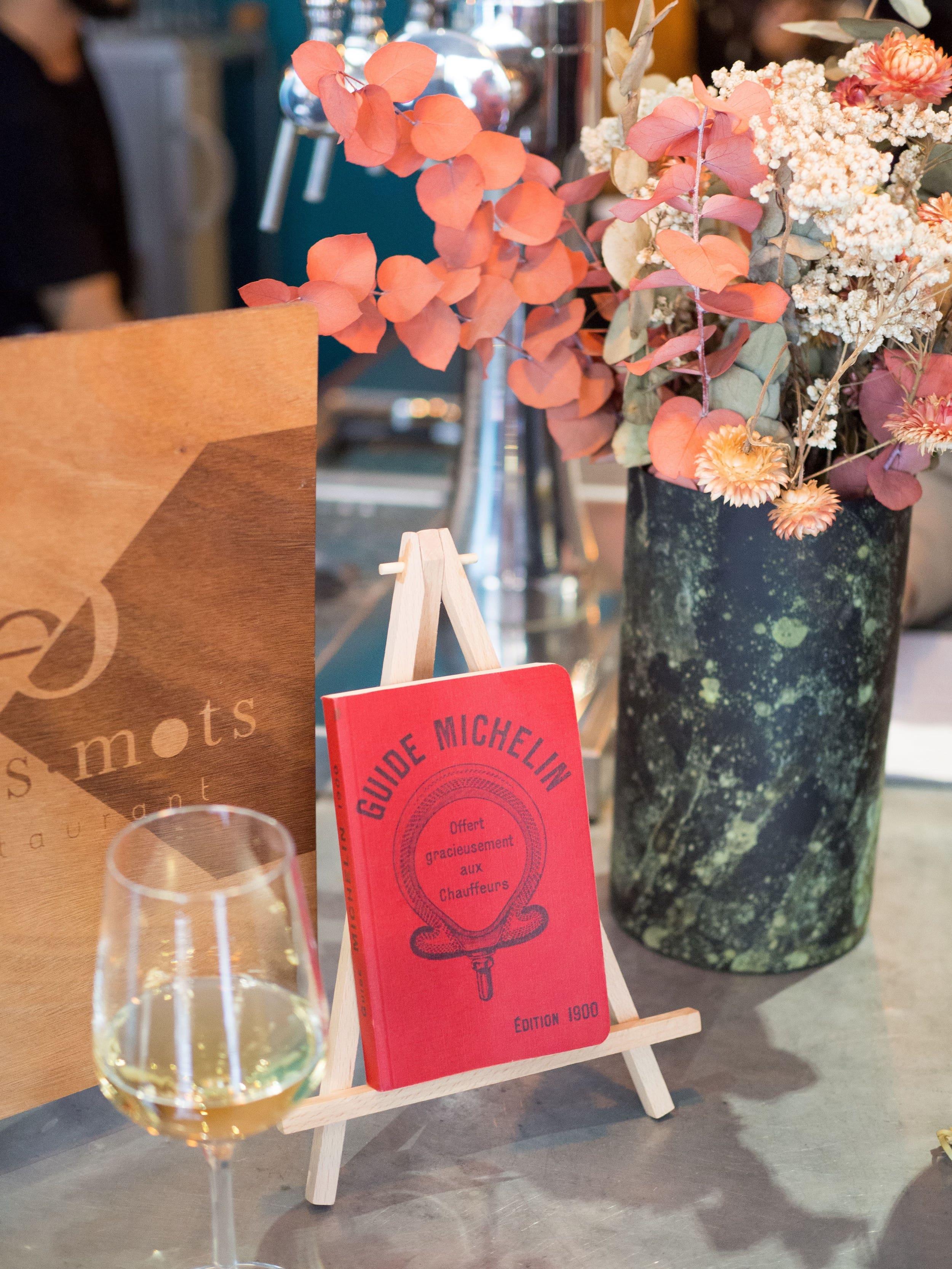 restaurant-guide-michelin-bordeaux