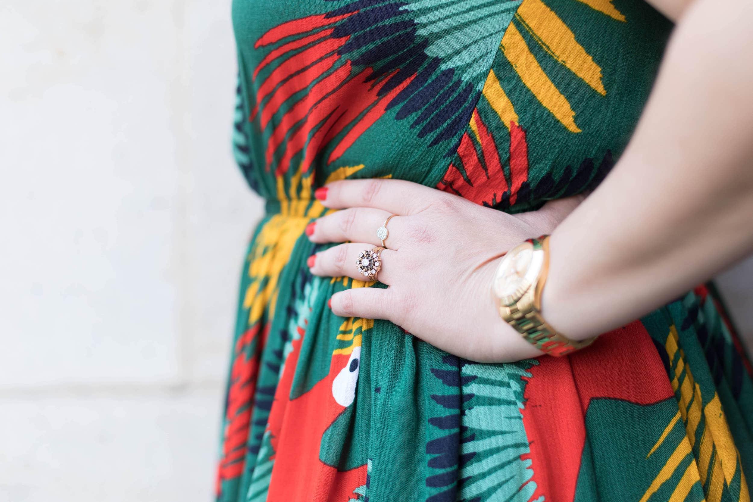 bijoux-anciens-pas-chers