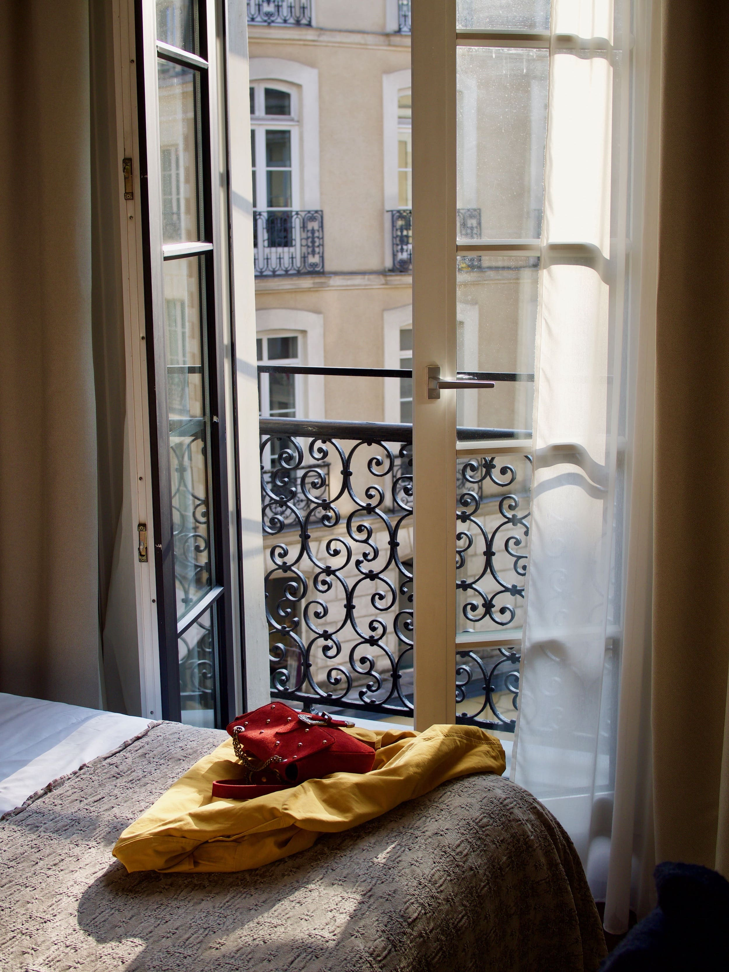 chambre-d'hotel-rennes
