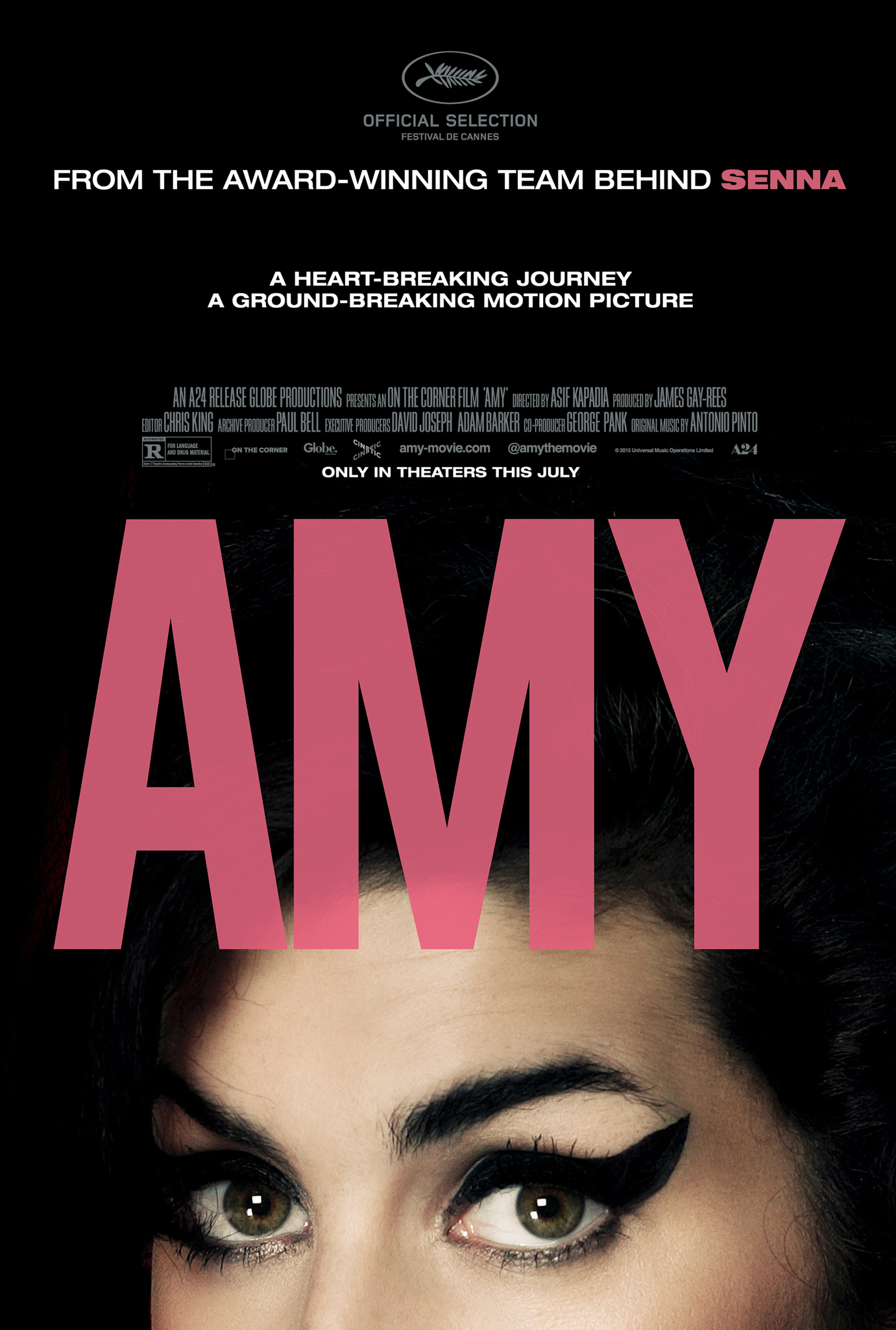 documentaire-amy-winehouse-netflix