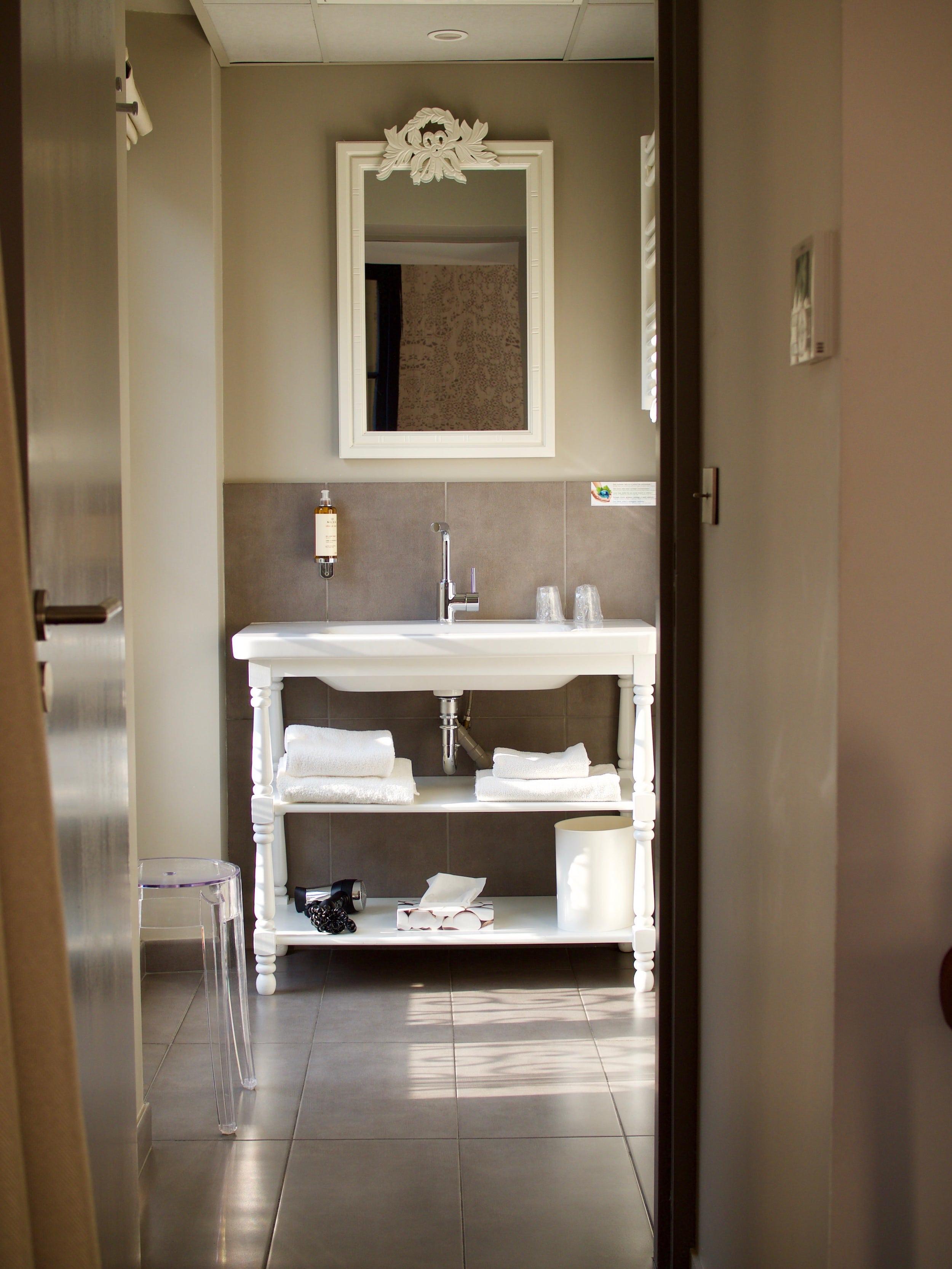 hotel-de-charme-rennes