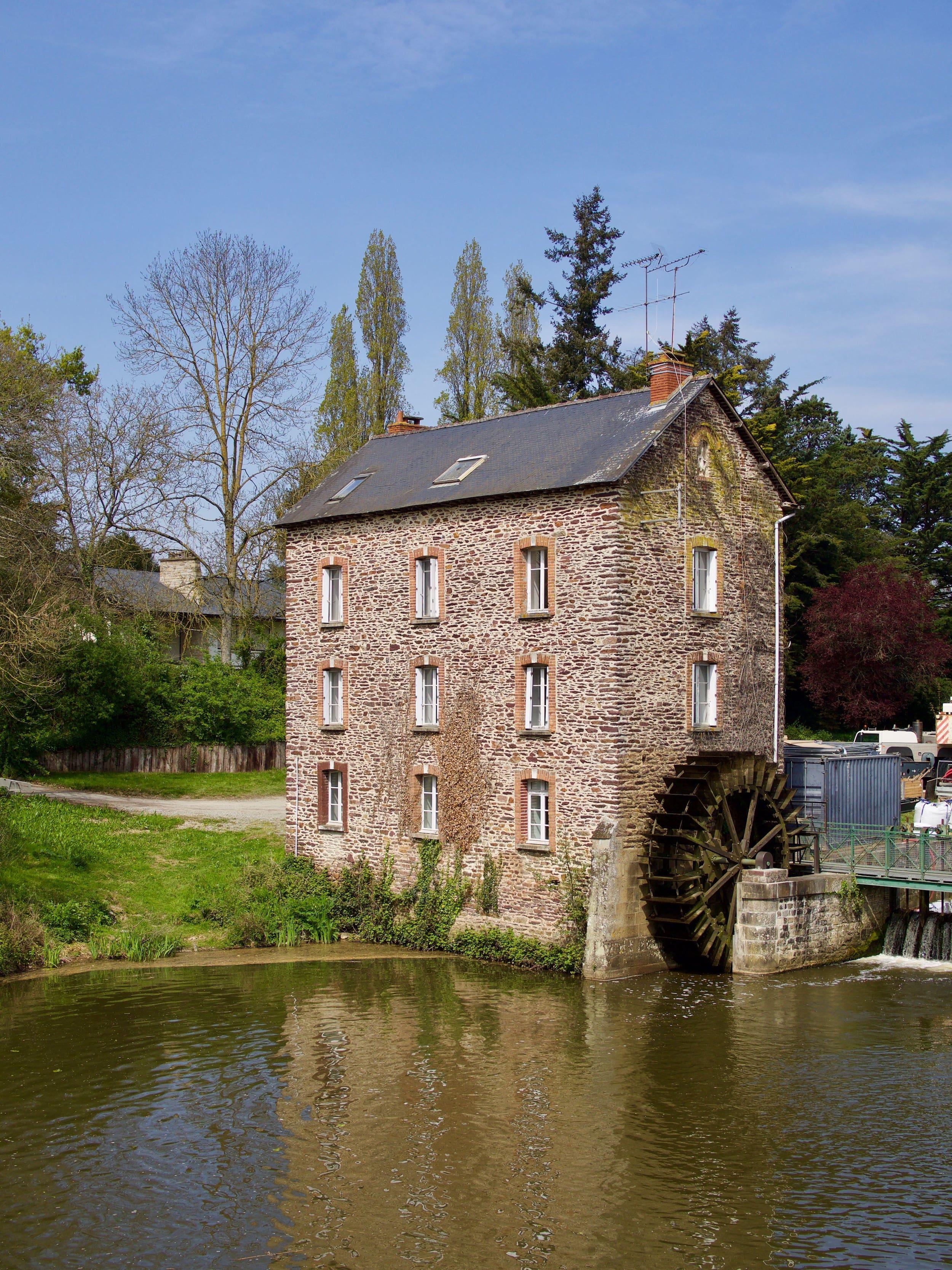 moulin-de-saint-grégoire