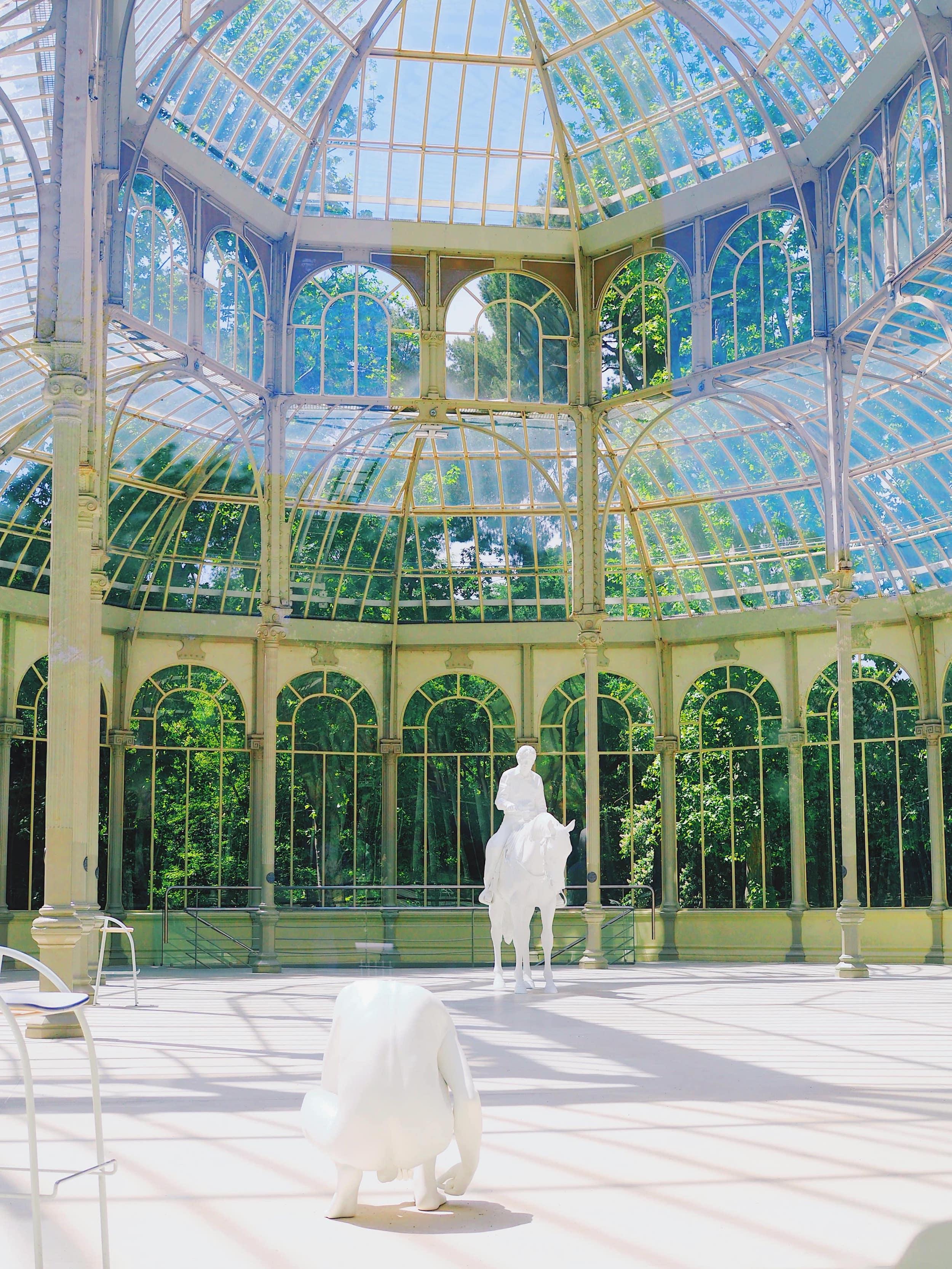 palais-de-cristal-parc-retiro