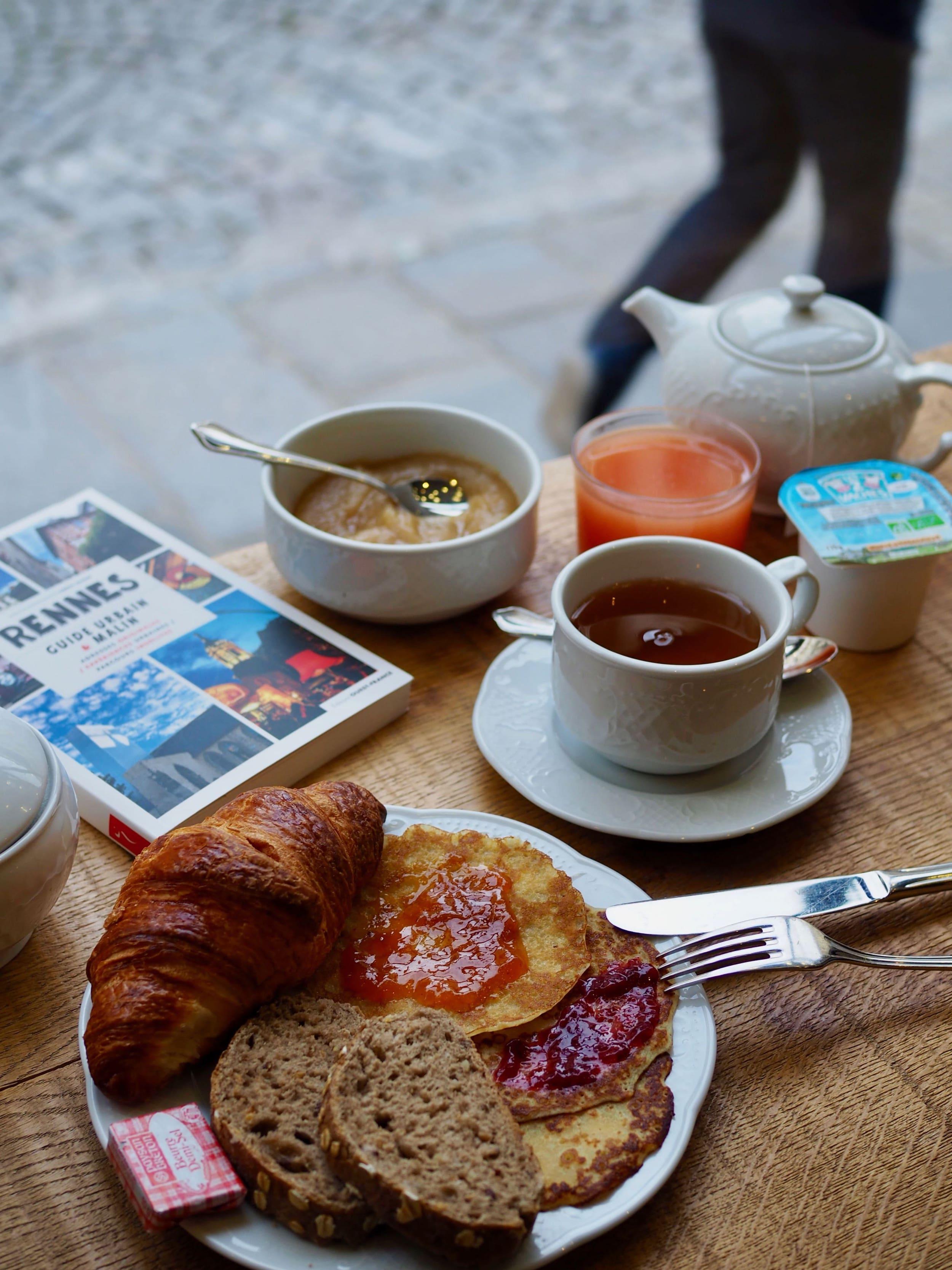 petit-déjeuner-rennes