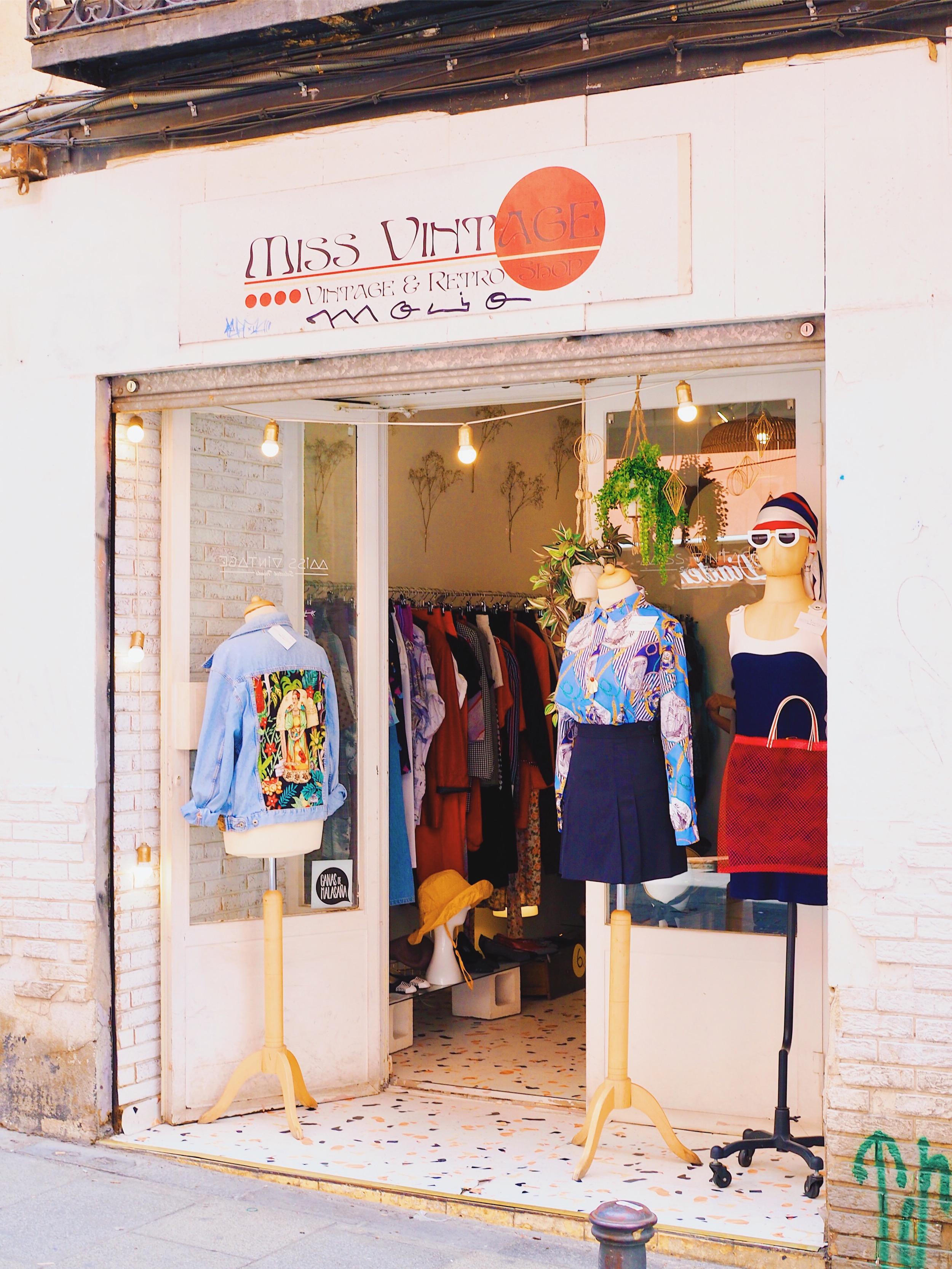 boutique-vintage-malasana-madrid