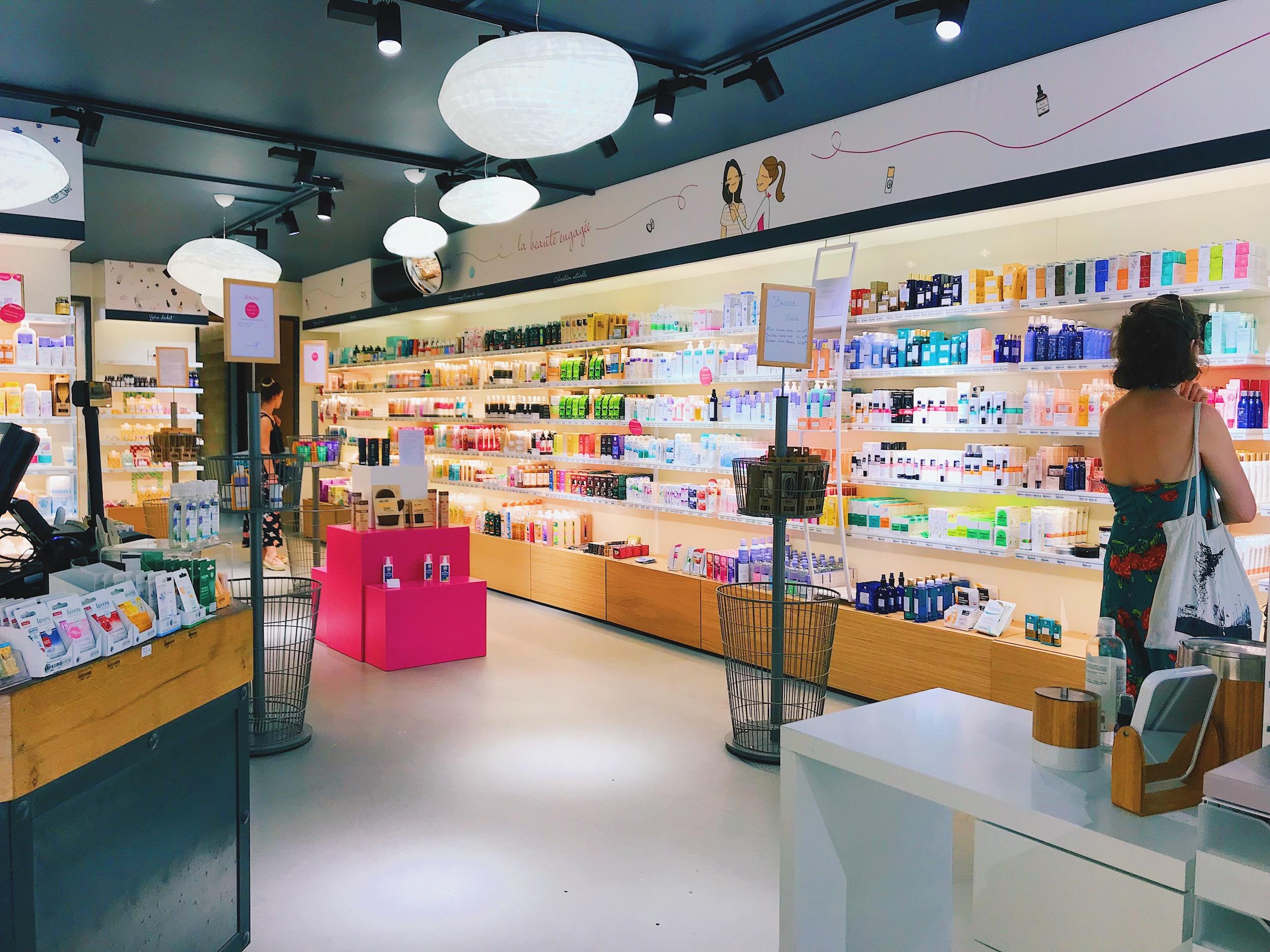 boutiques-produits-de-beauté-bio-bordeaux