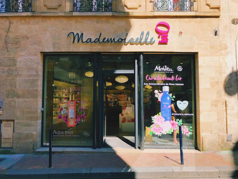 mademoiselle-bio-bordeaux