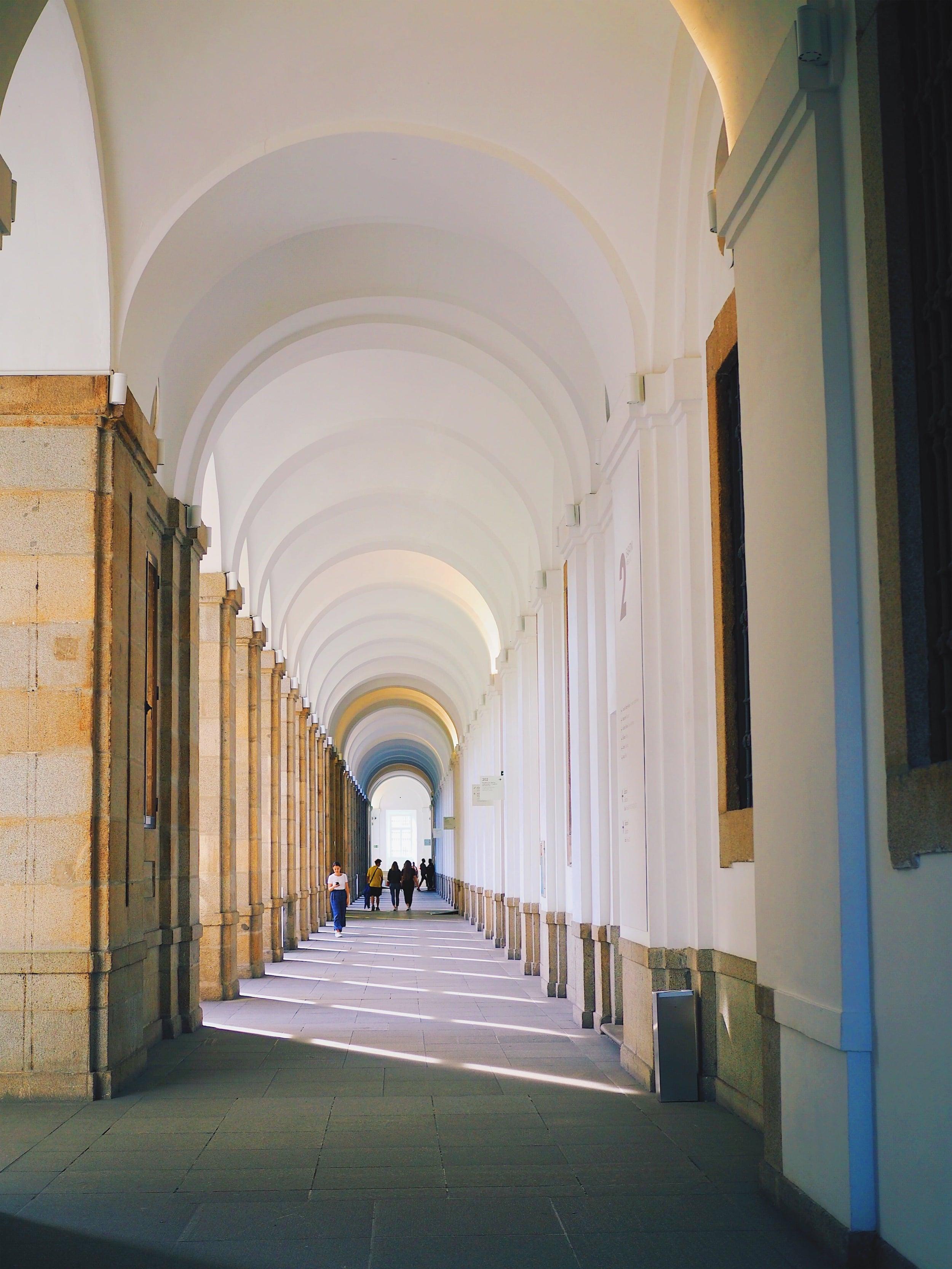 musée-reine-sofia