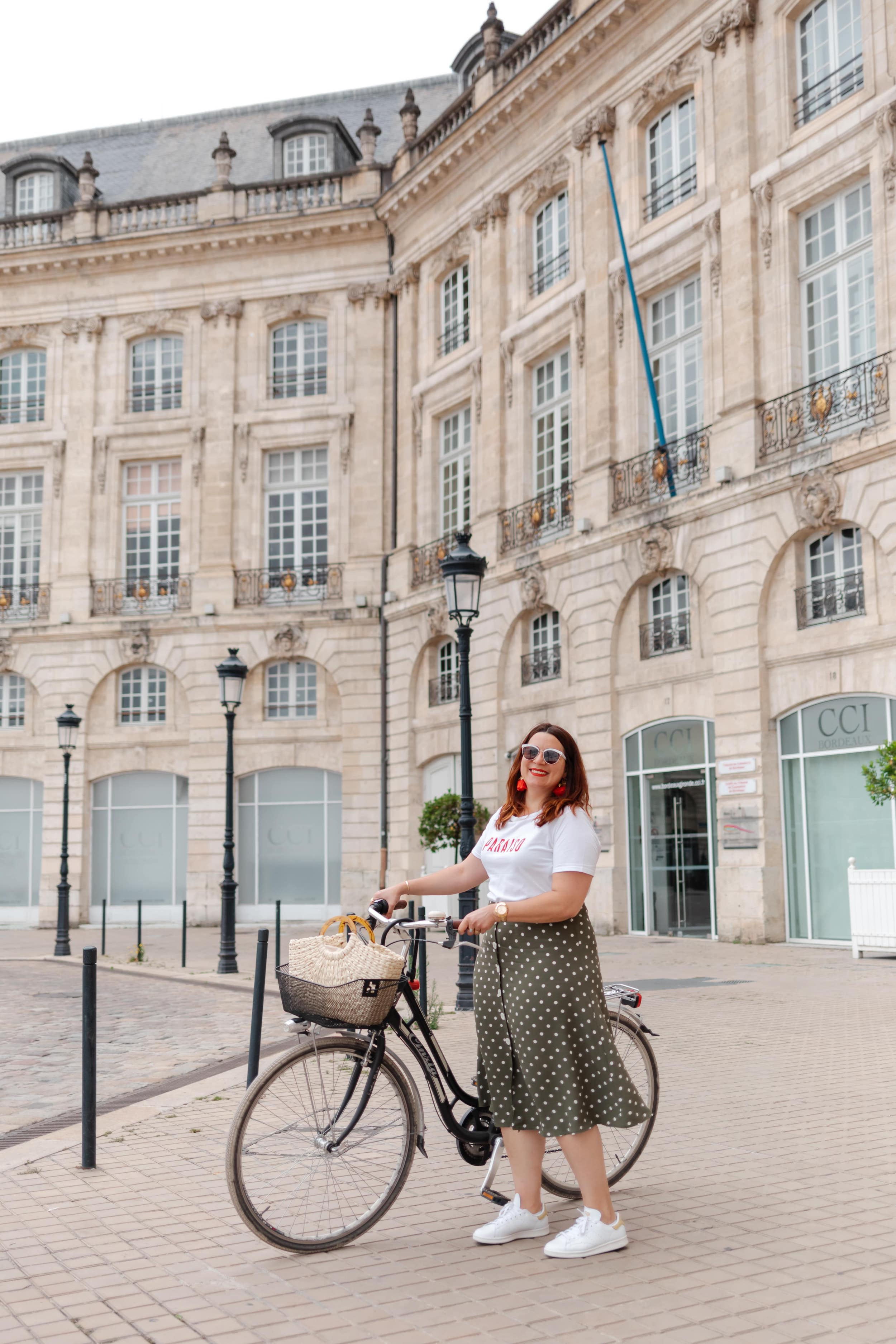 rouler-à-vélo-à-bordeaux