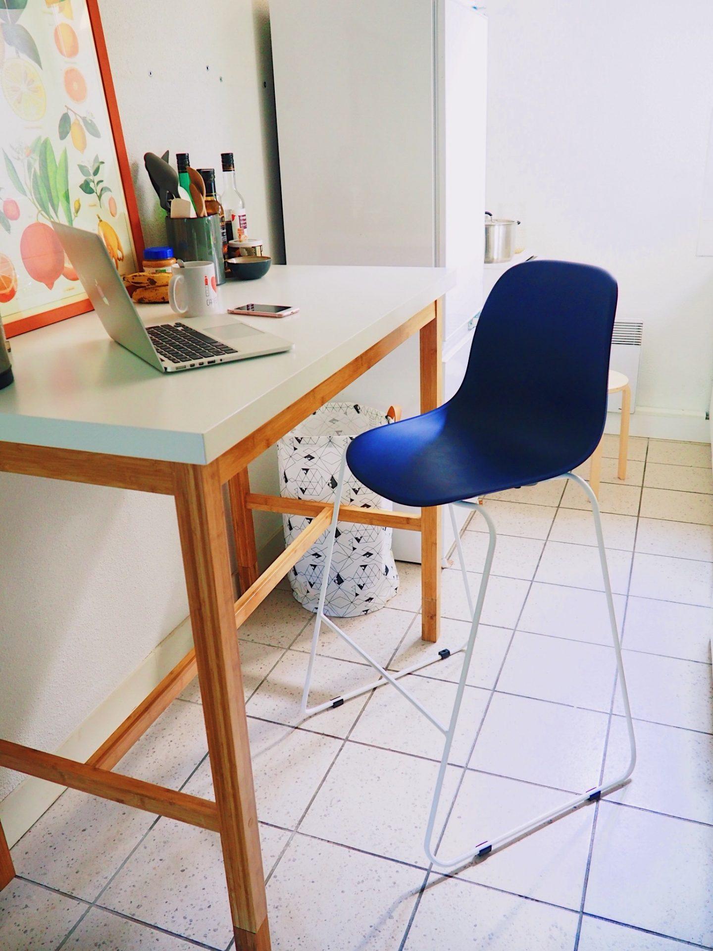 MYCS-meuble-personnalisé