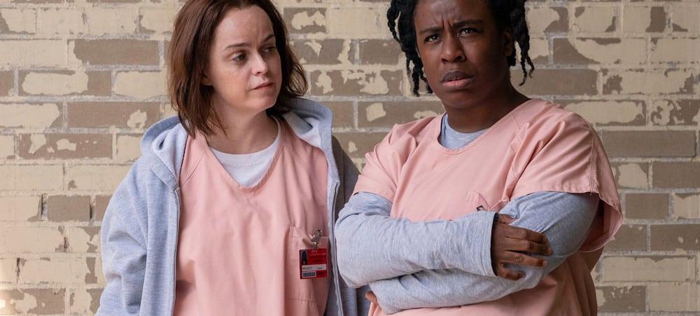 Orange-is-The-New-Black-saison-7-Netflix