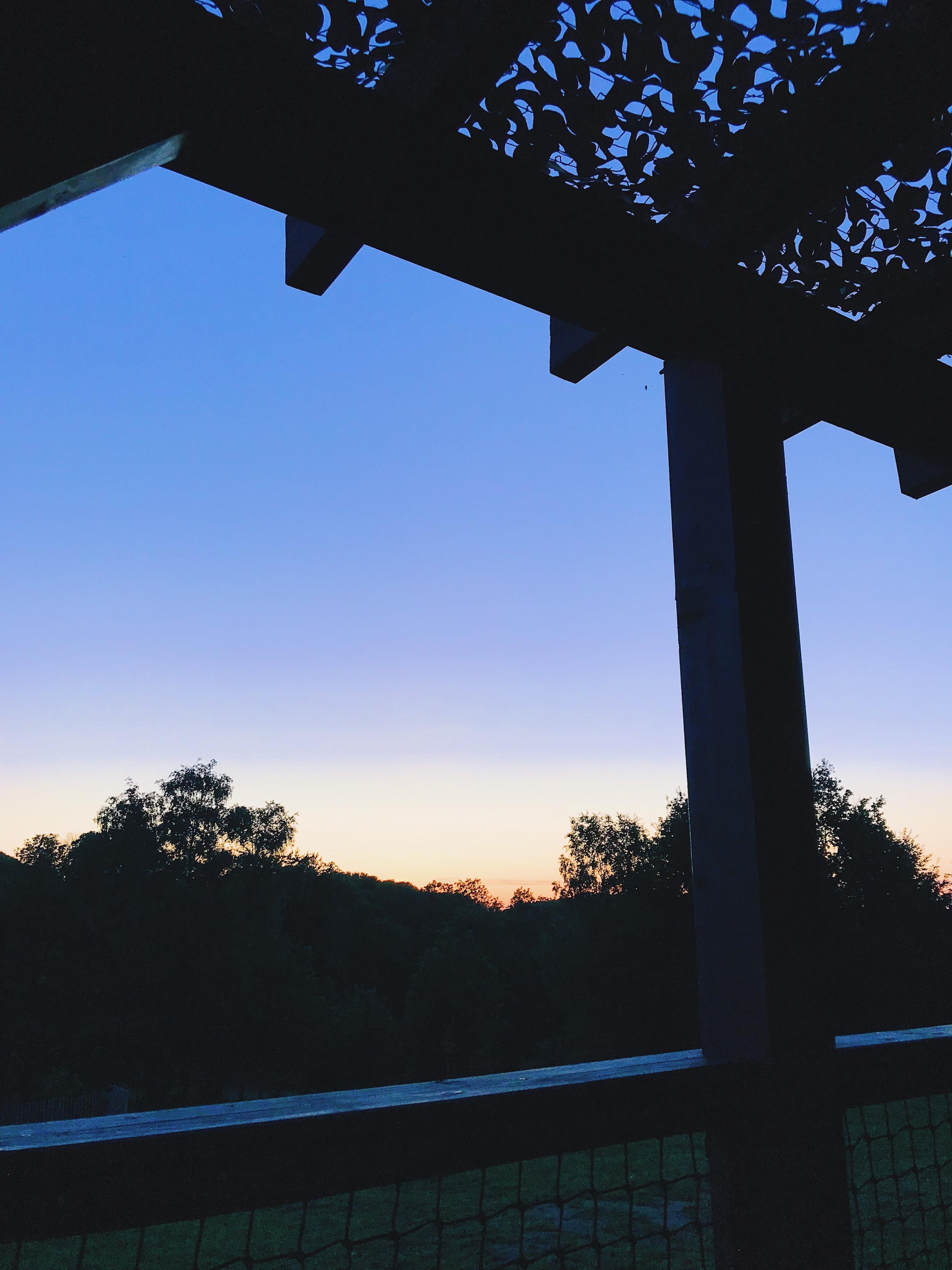 cabane-dans-les-arbres-correze