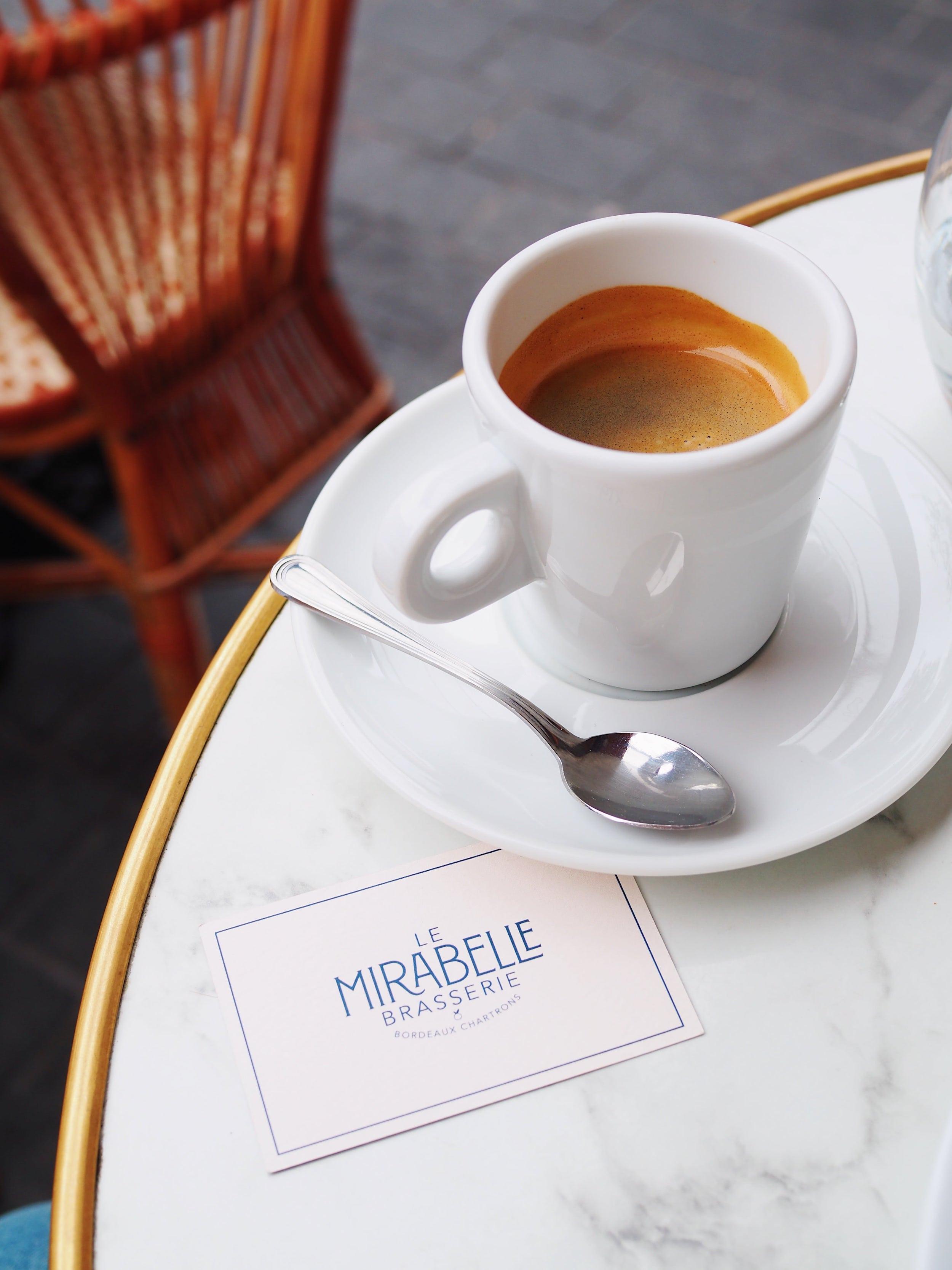 café-bordeaux