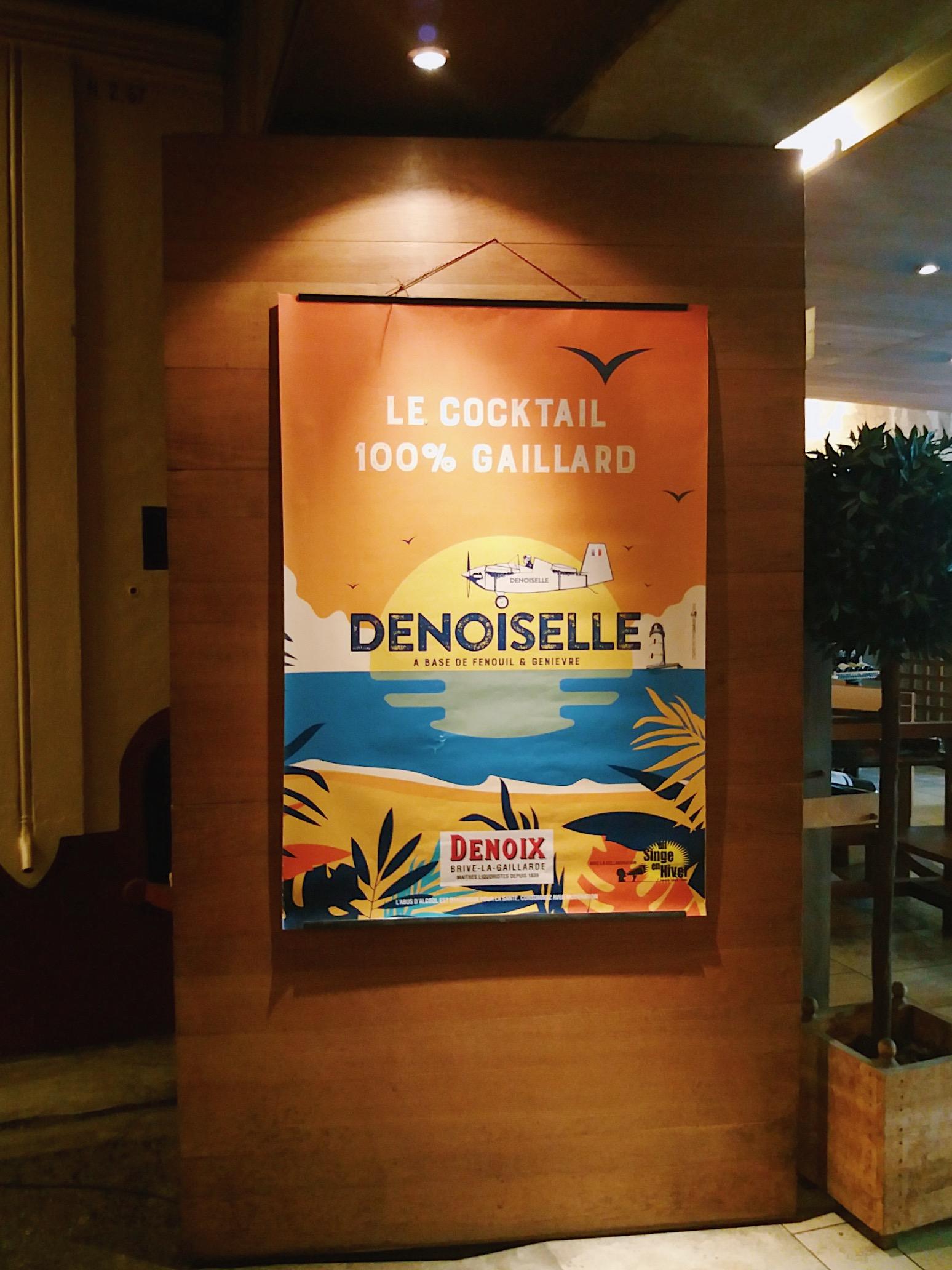 distillerie-denoix-brive