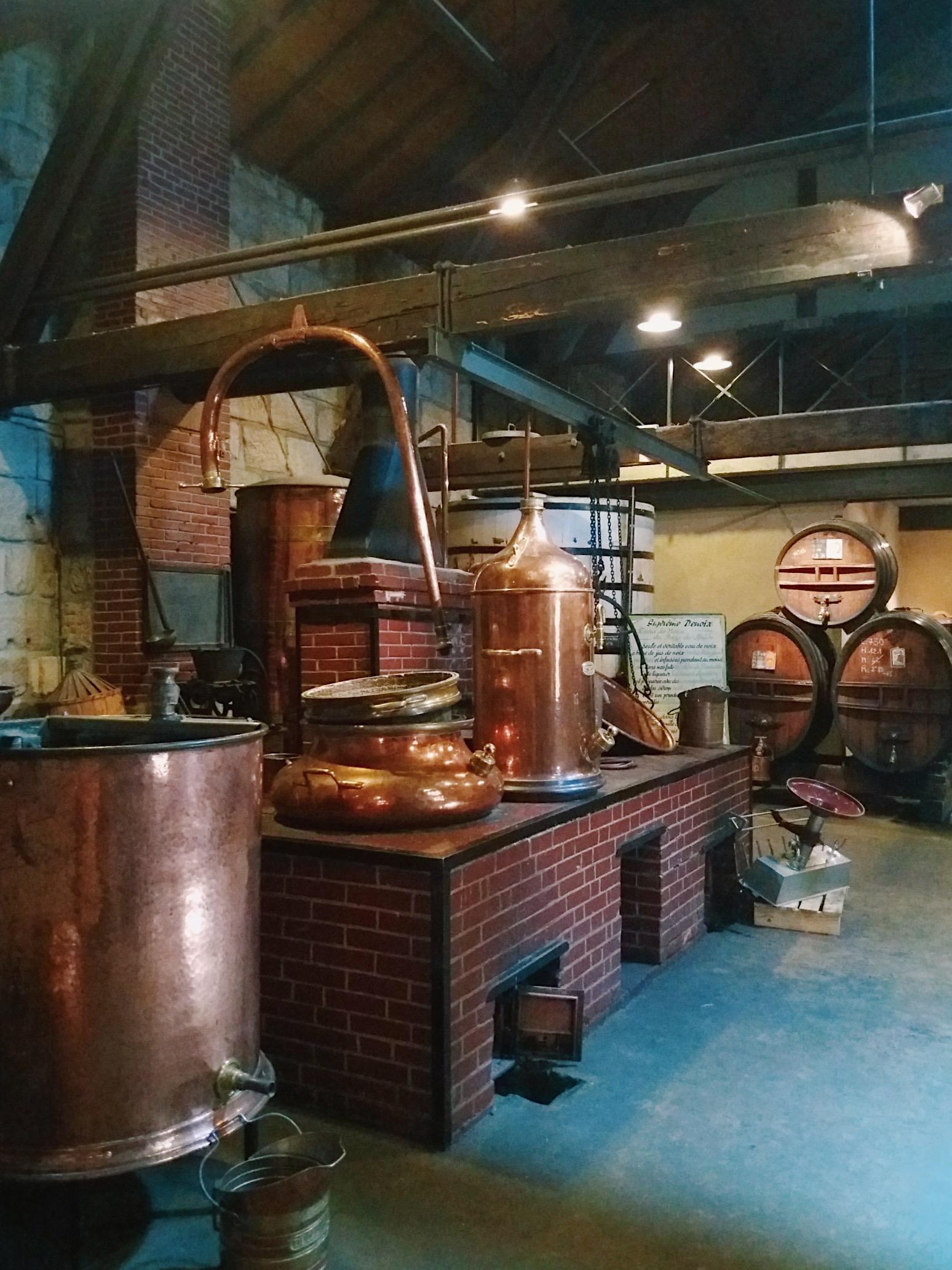 distillerie-denoix