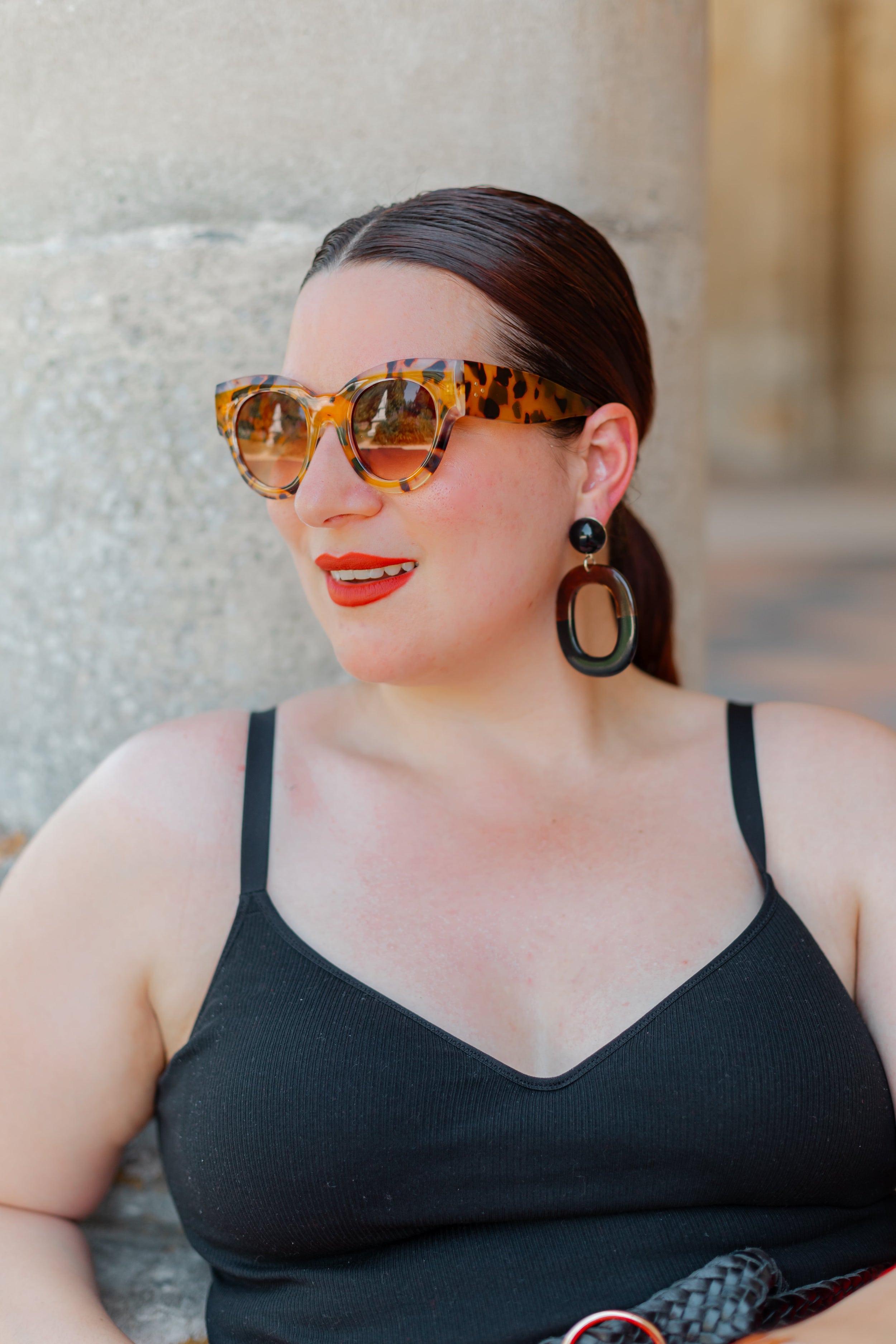 lunettes-de-soleil-retro