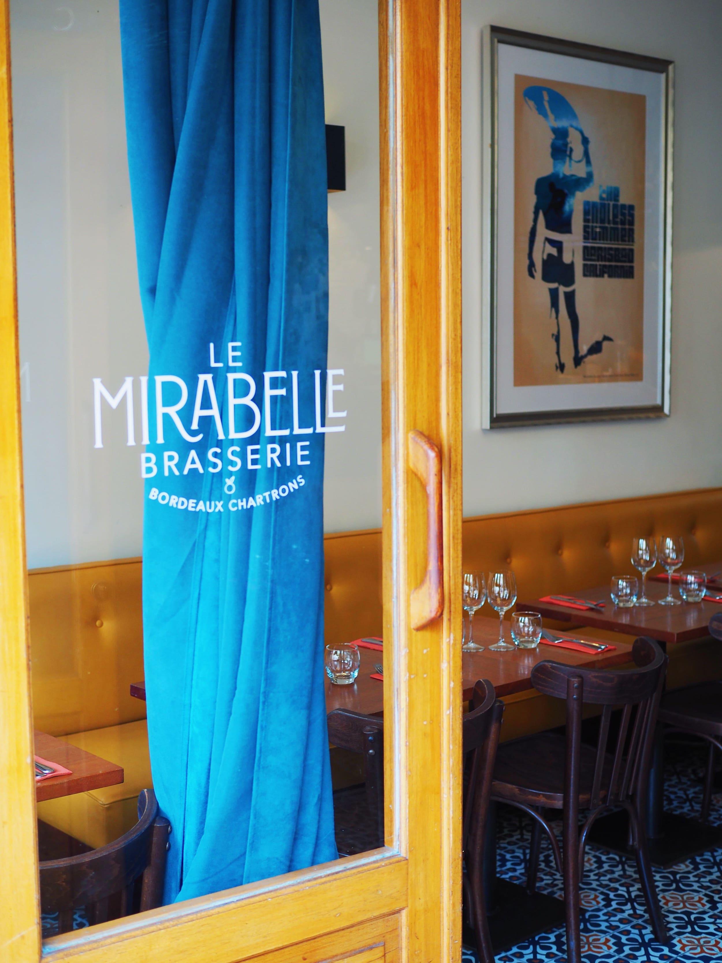 restaurant-brasserie-bordeaux