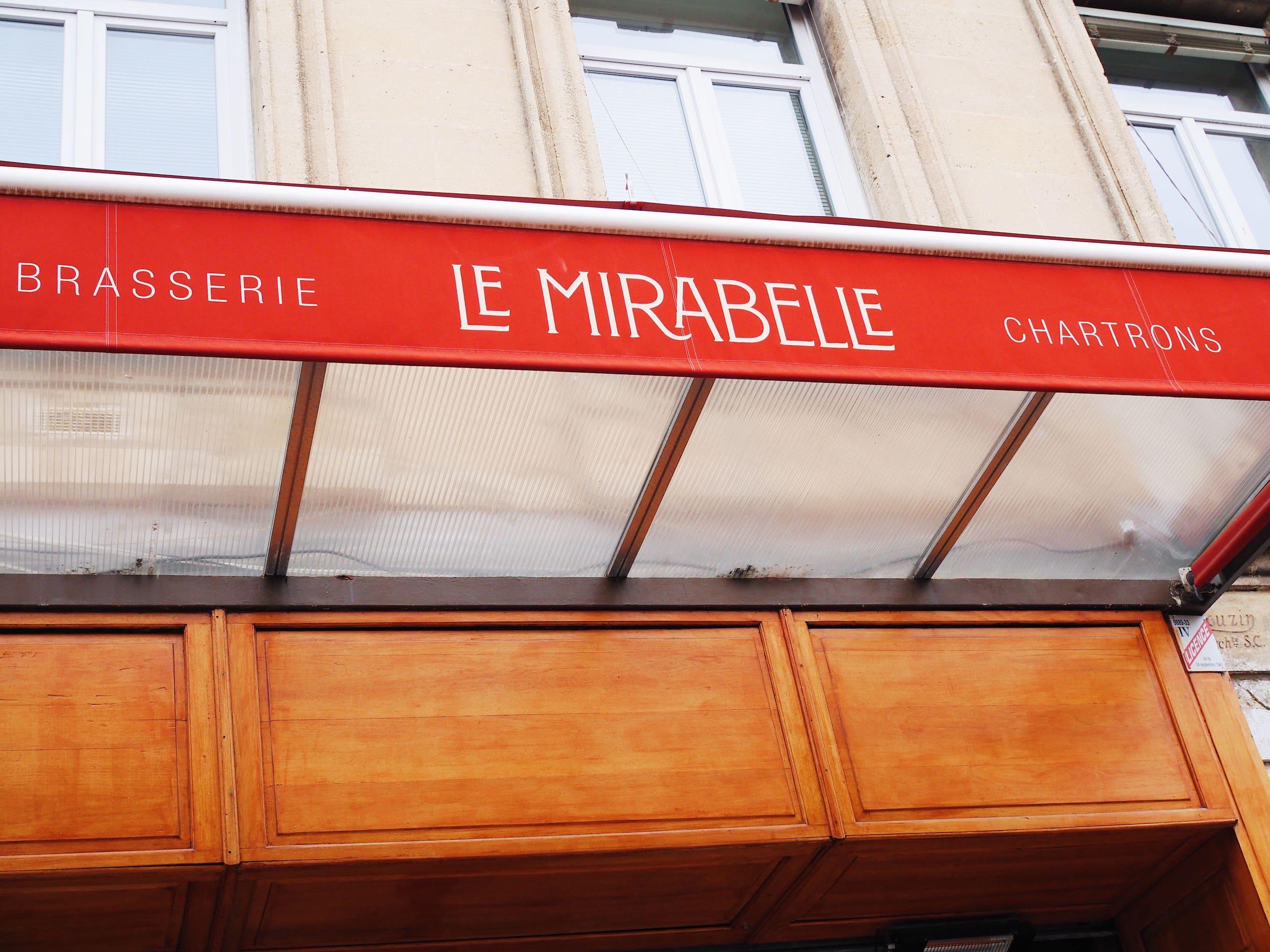 restaurant-chartrons-bordeaux