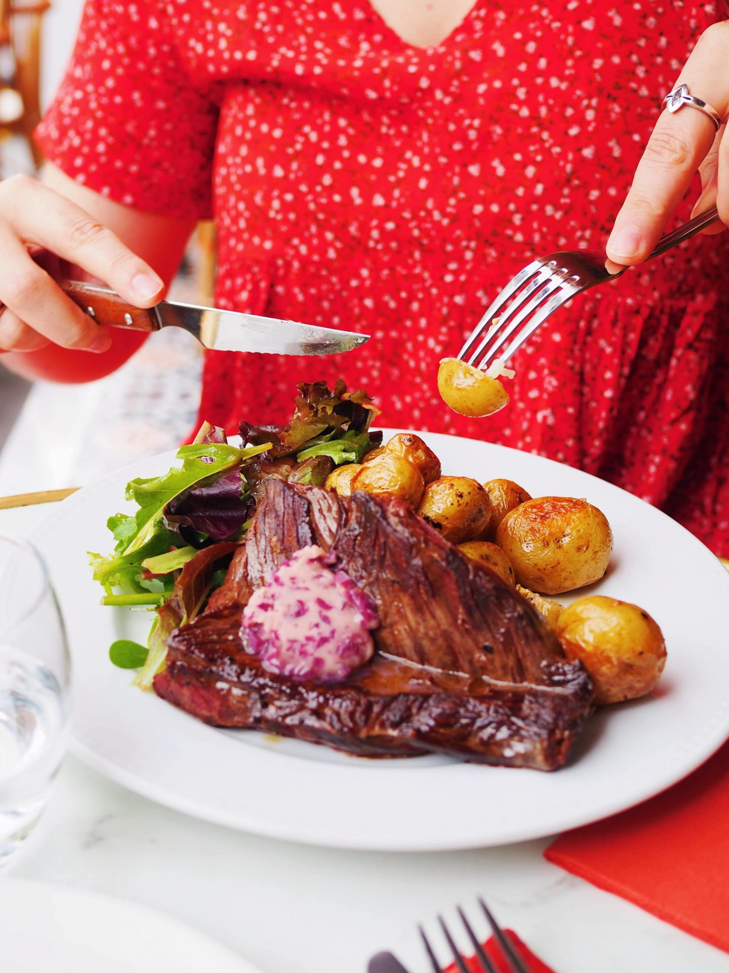 restaurant-français-bordeaux