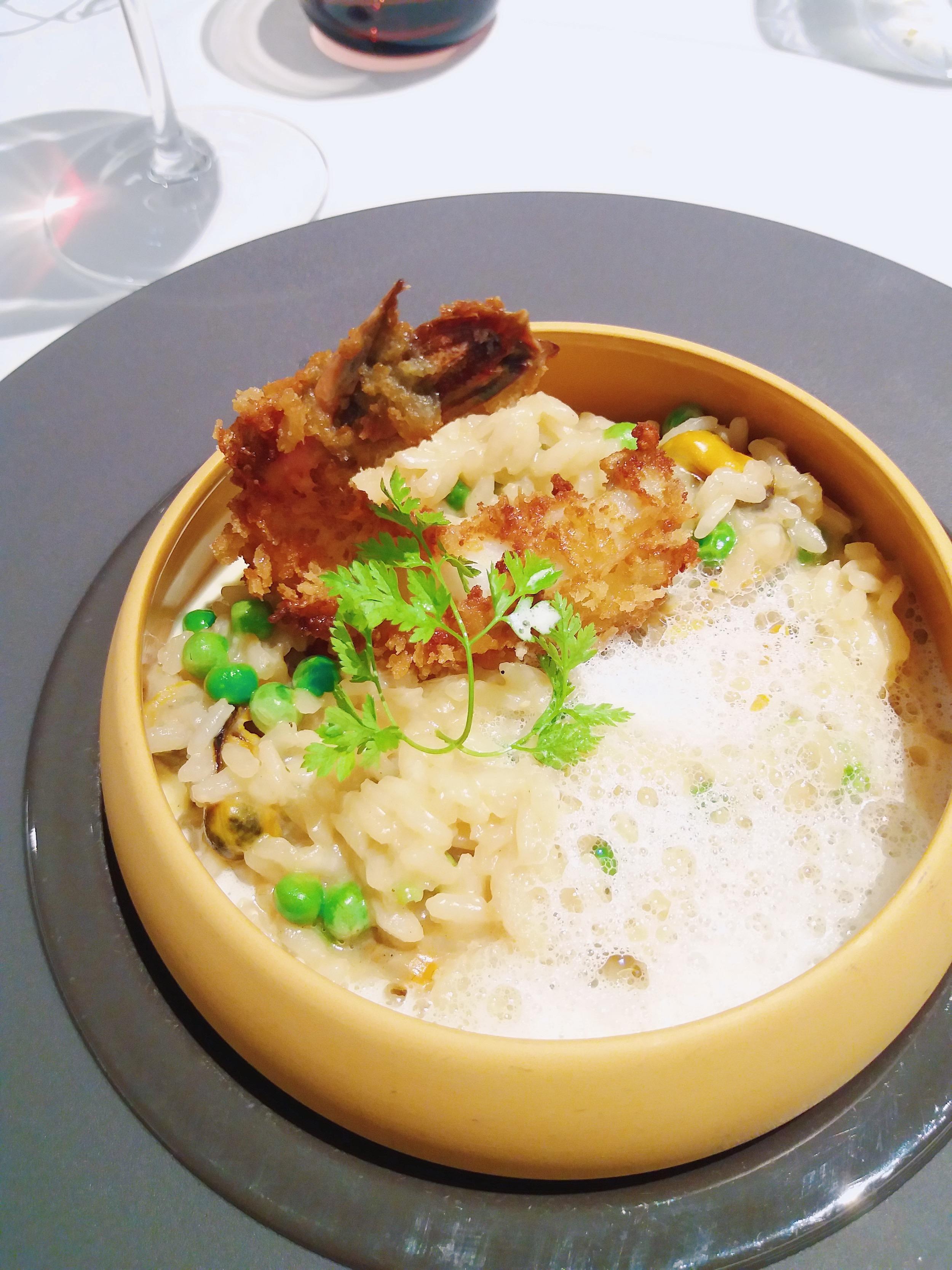 restaurant-gastronomique-brive