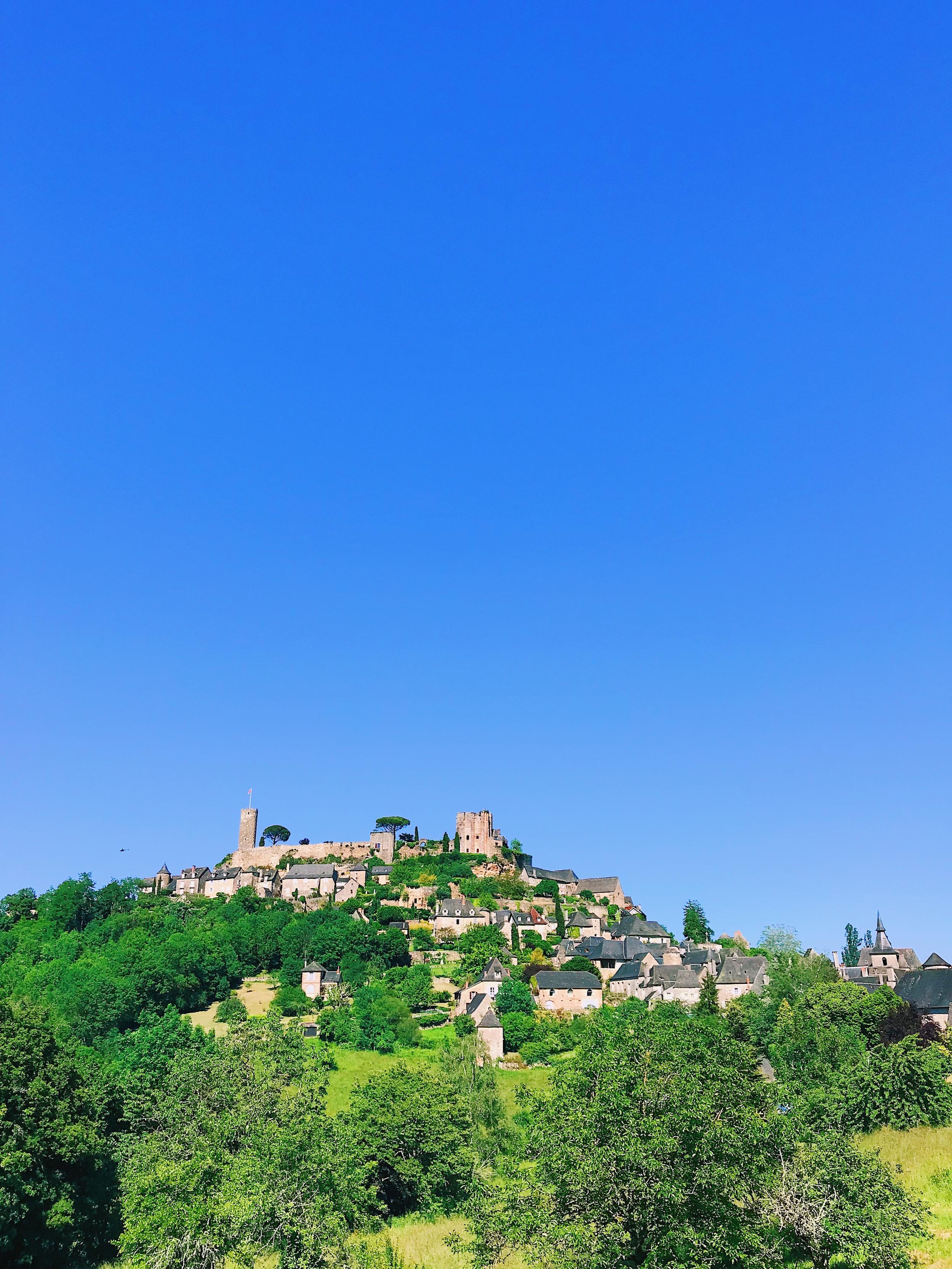 turenne-village-remarquable