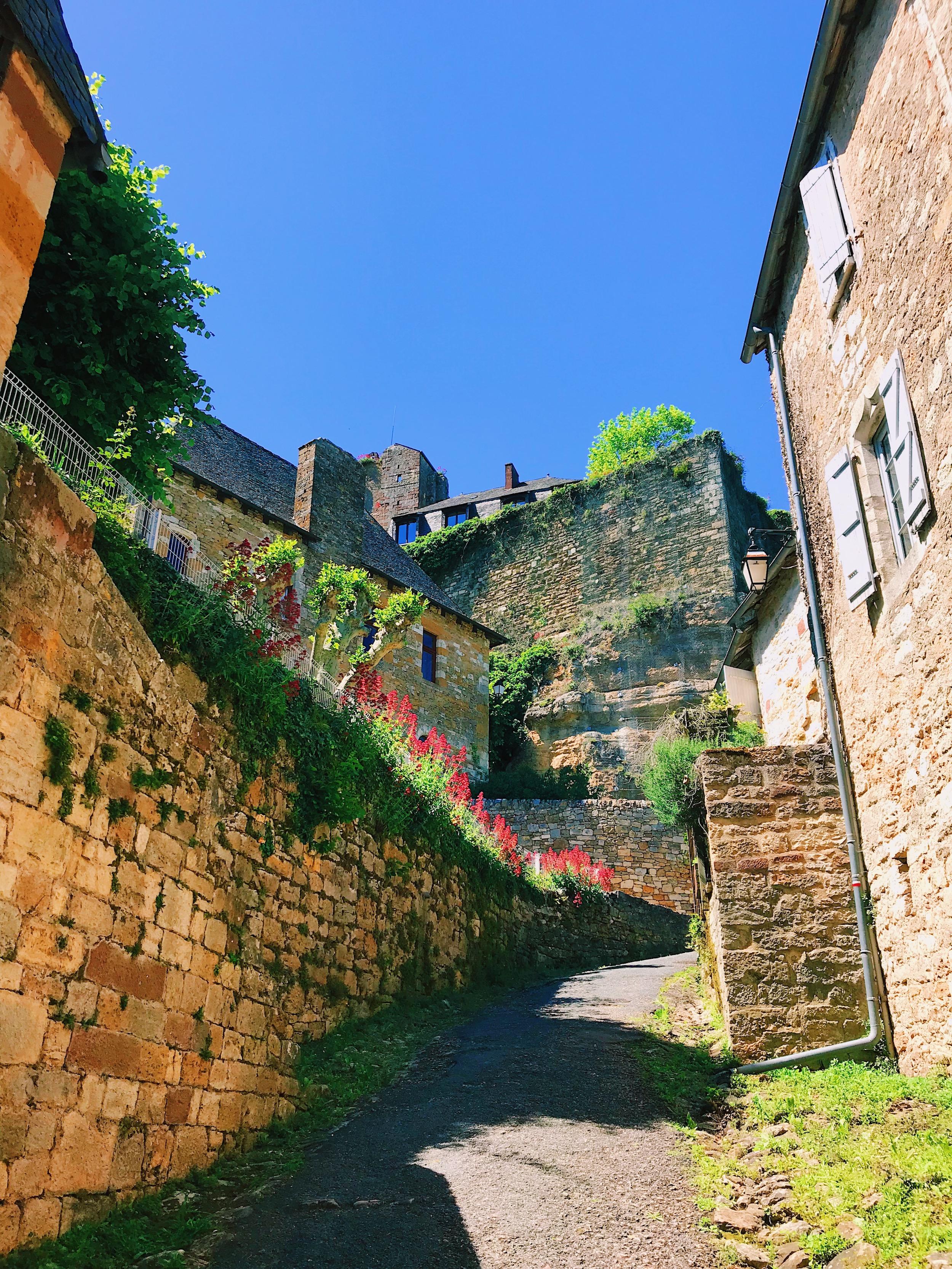 visiter-chateau-de-turenne