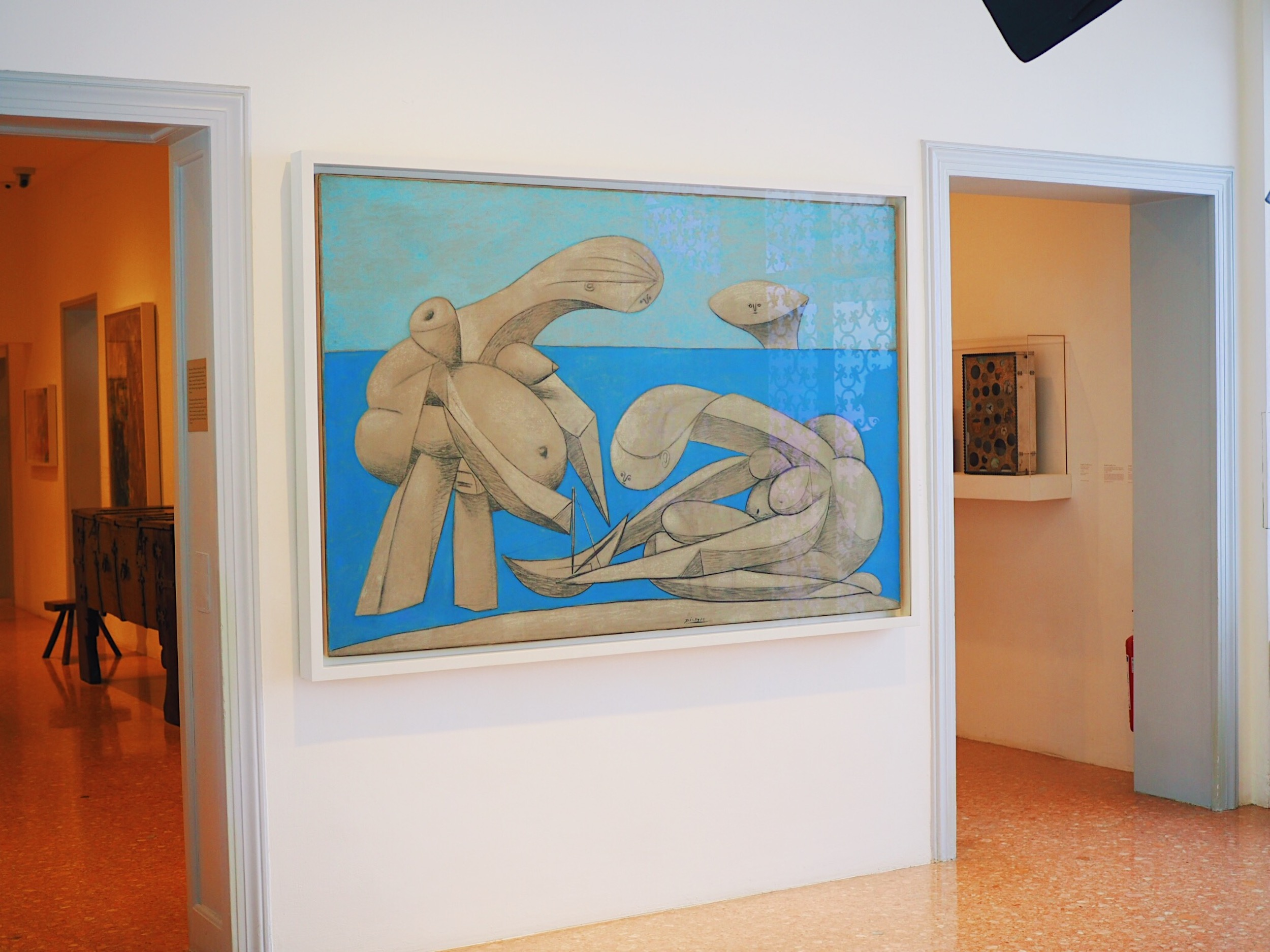 collection-peggy-guggenheim-picasso