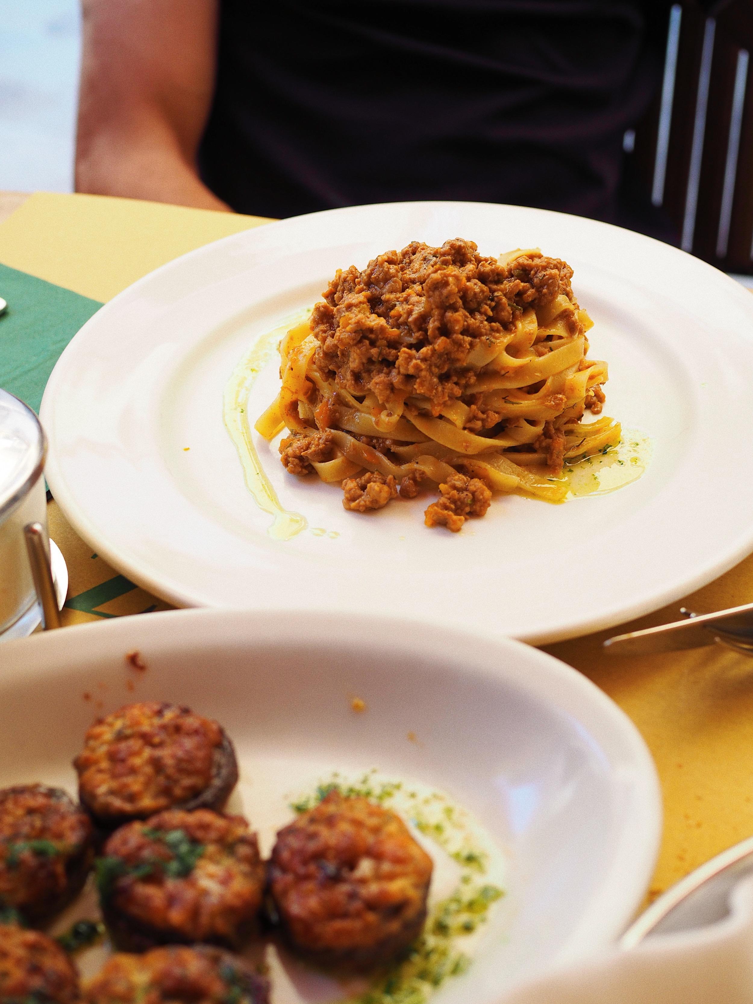 restaurant-cuisine-gastronomique-venise