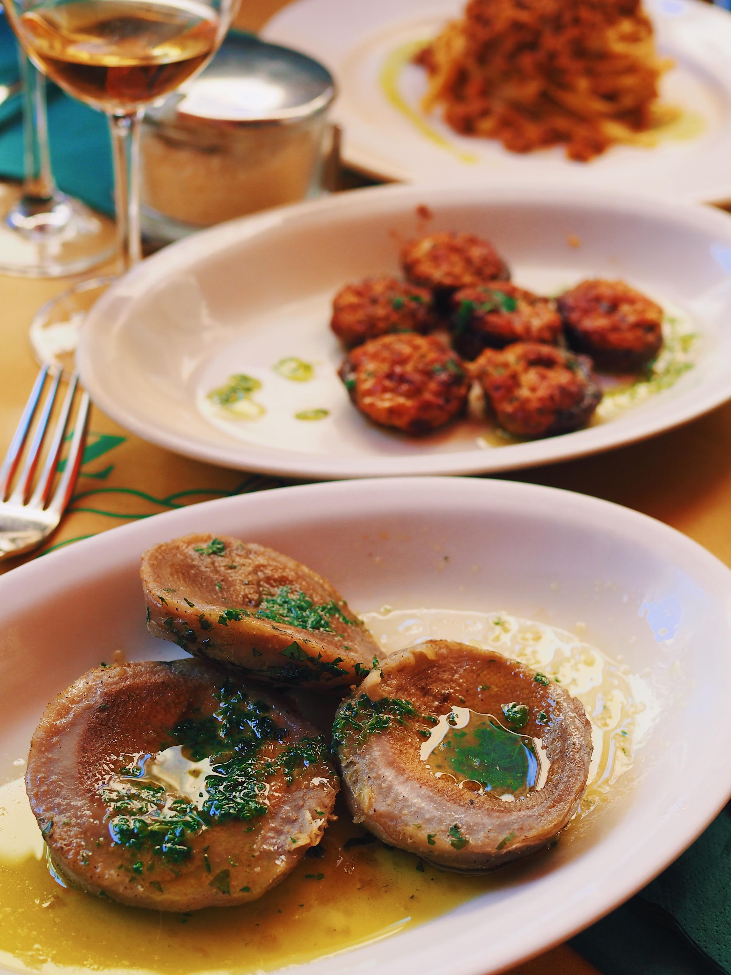 restaurant-gastronomique-venise