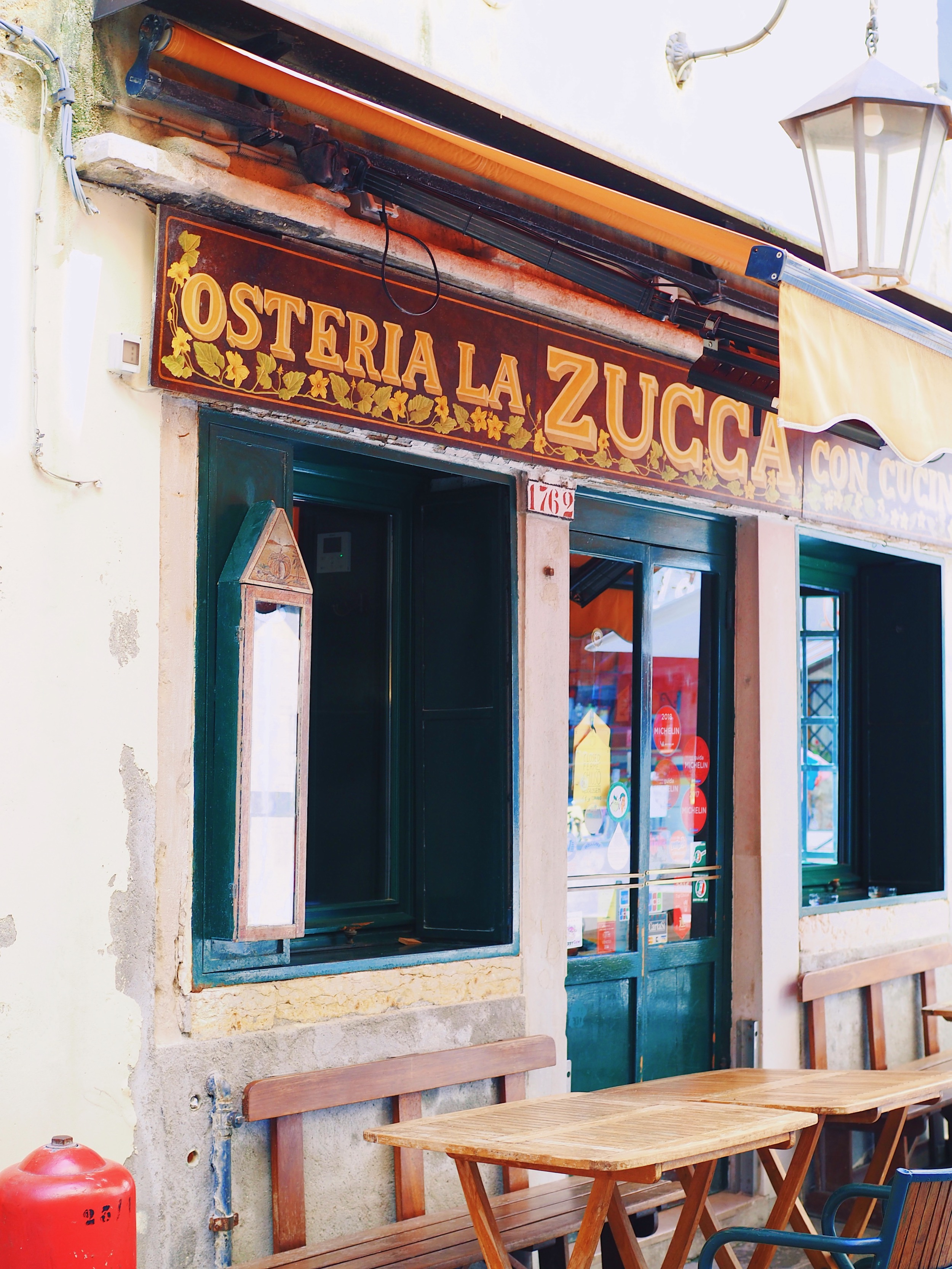 restaurant-venise-cannaregio