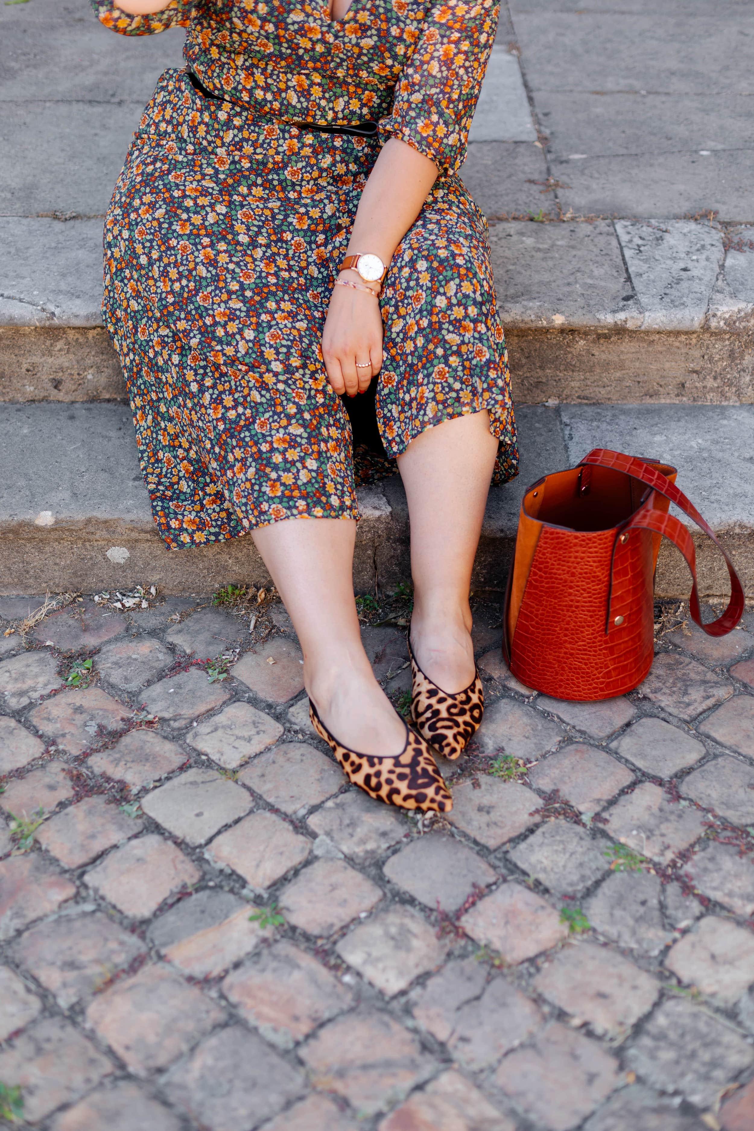 ballerines-leopard