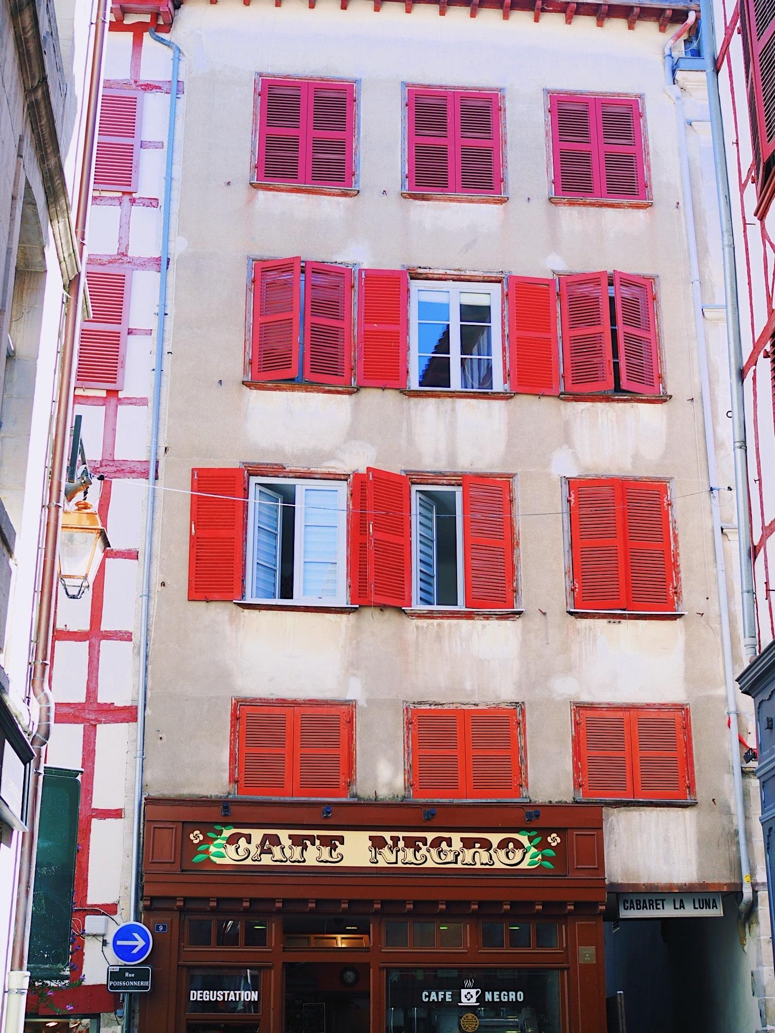 bayonne-centre