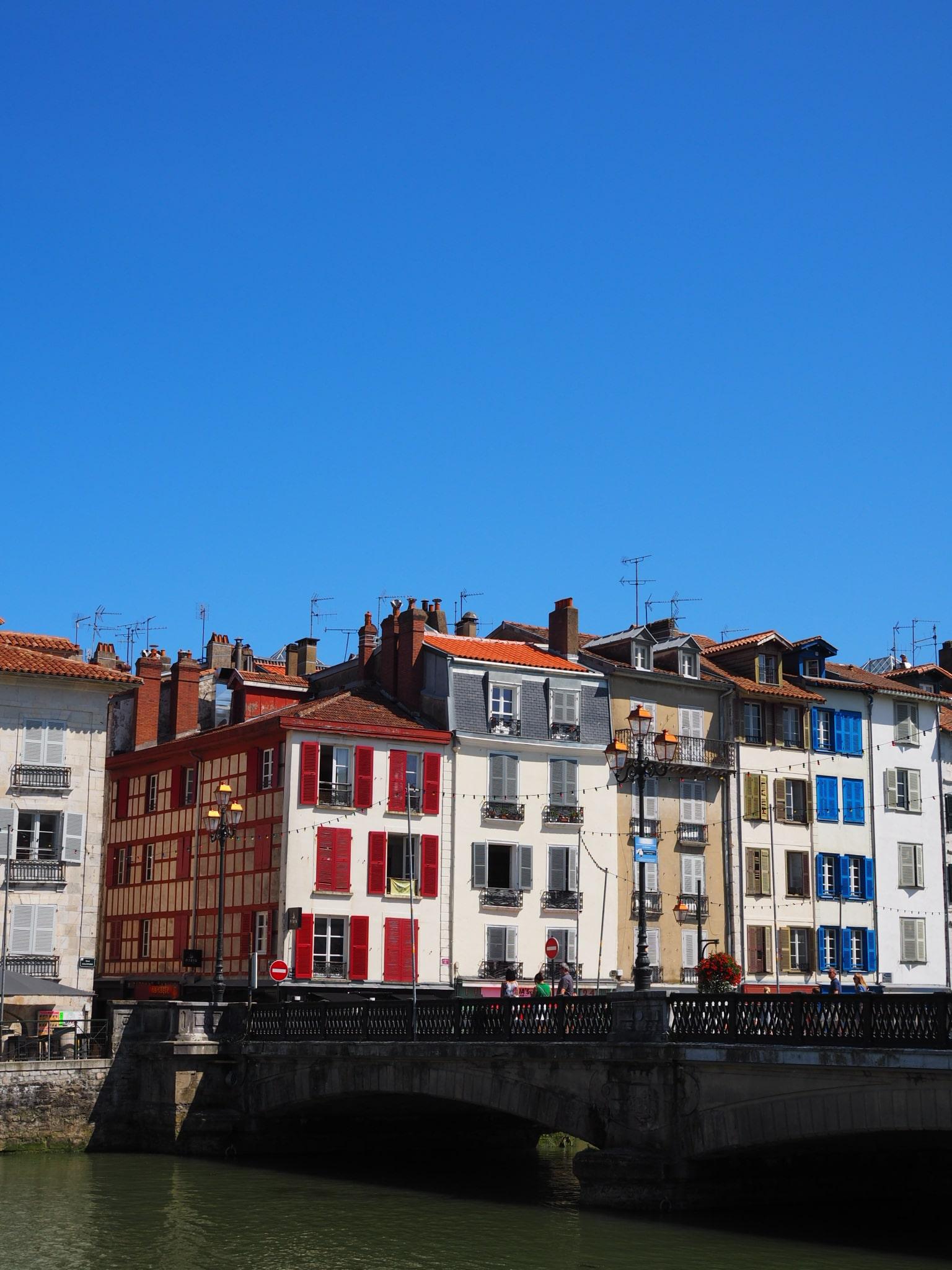bayonne-pays-basque