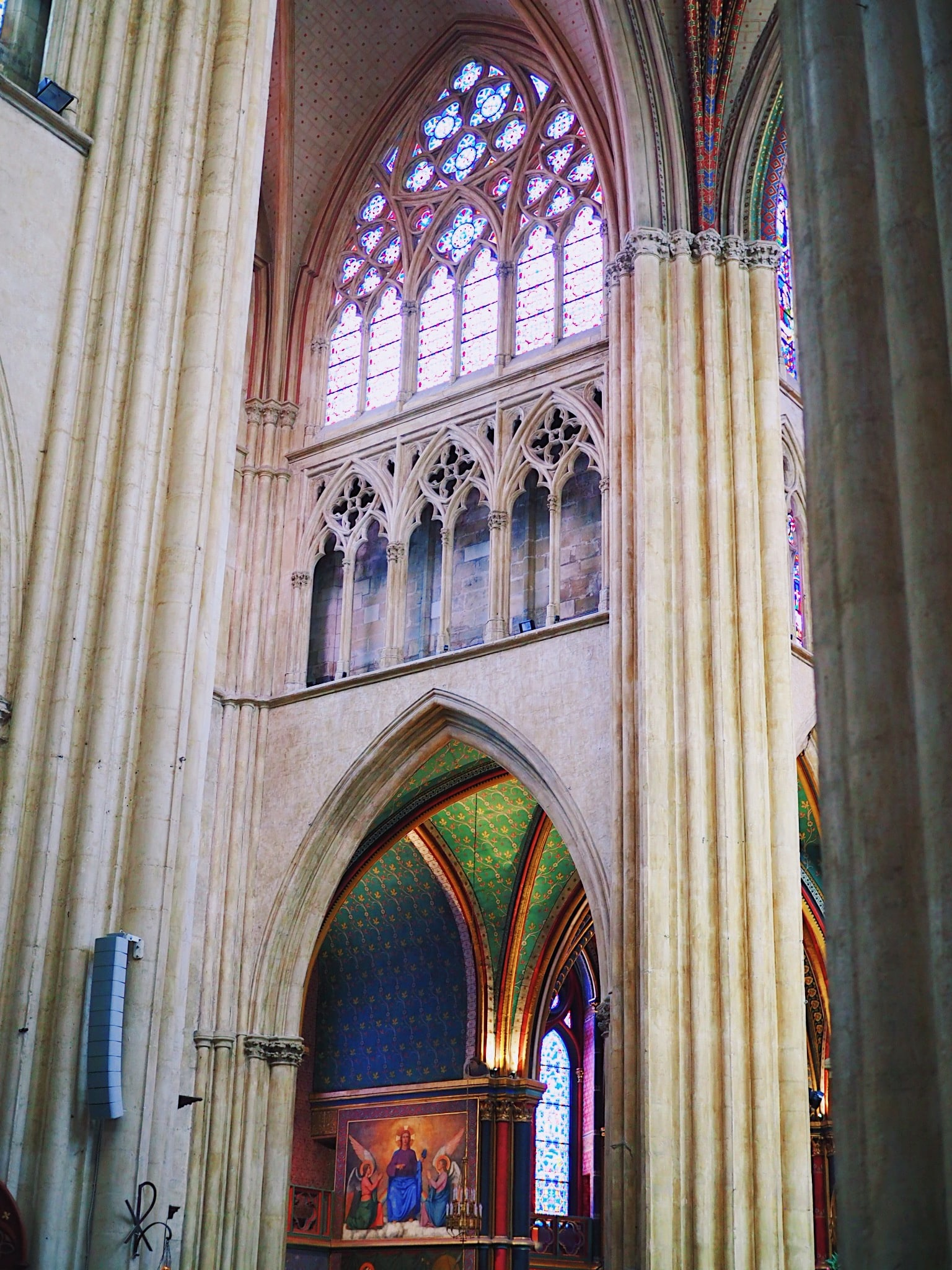 cathédrale-bayonne