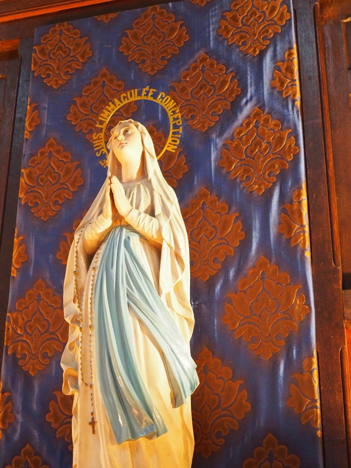 cathedrale-de-bayonne